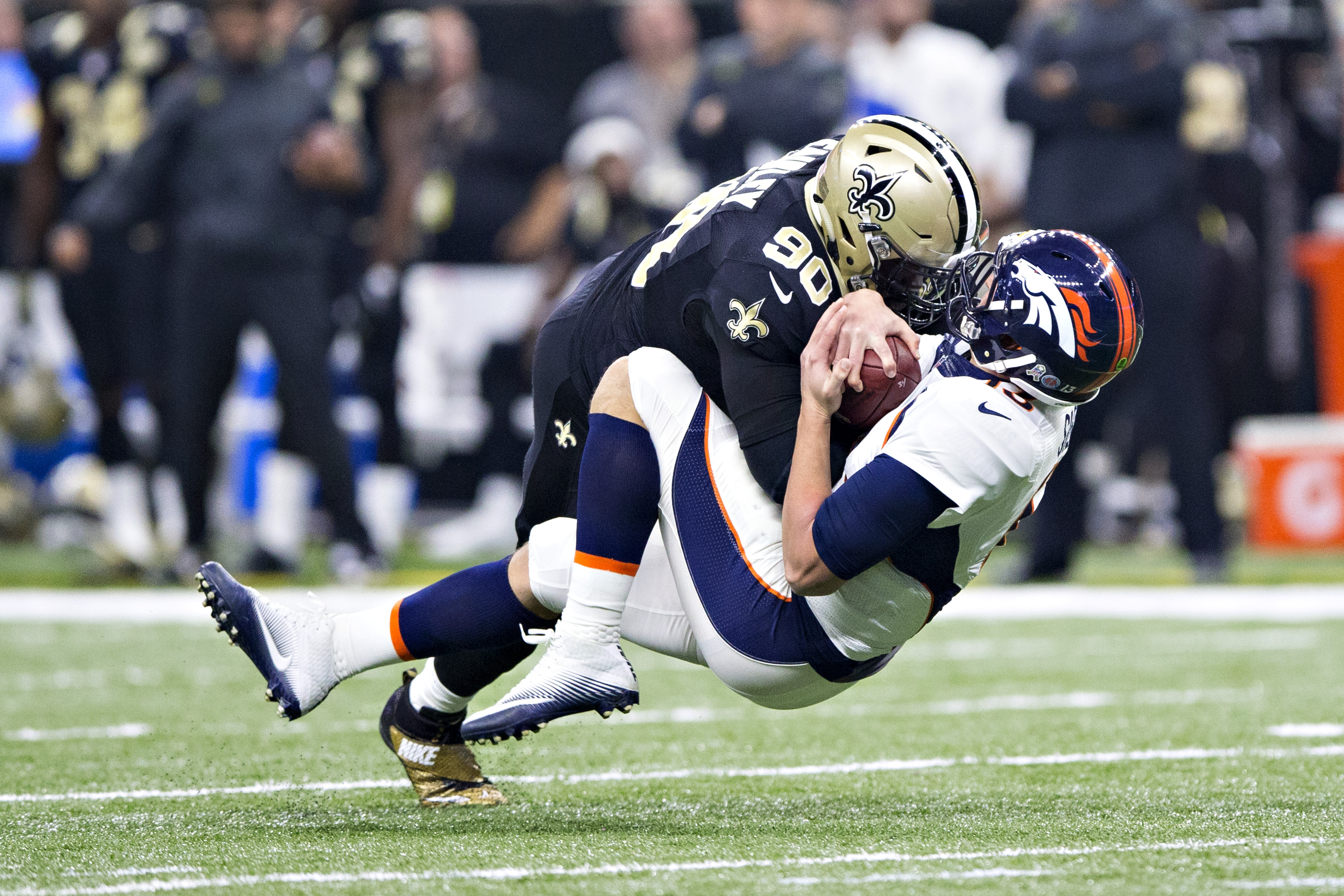 623031568-denver-broncos-v-new-orleans-saints.jpg