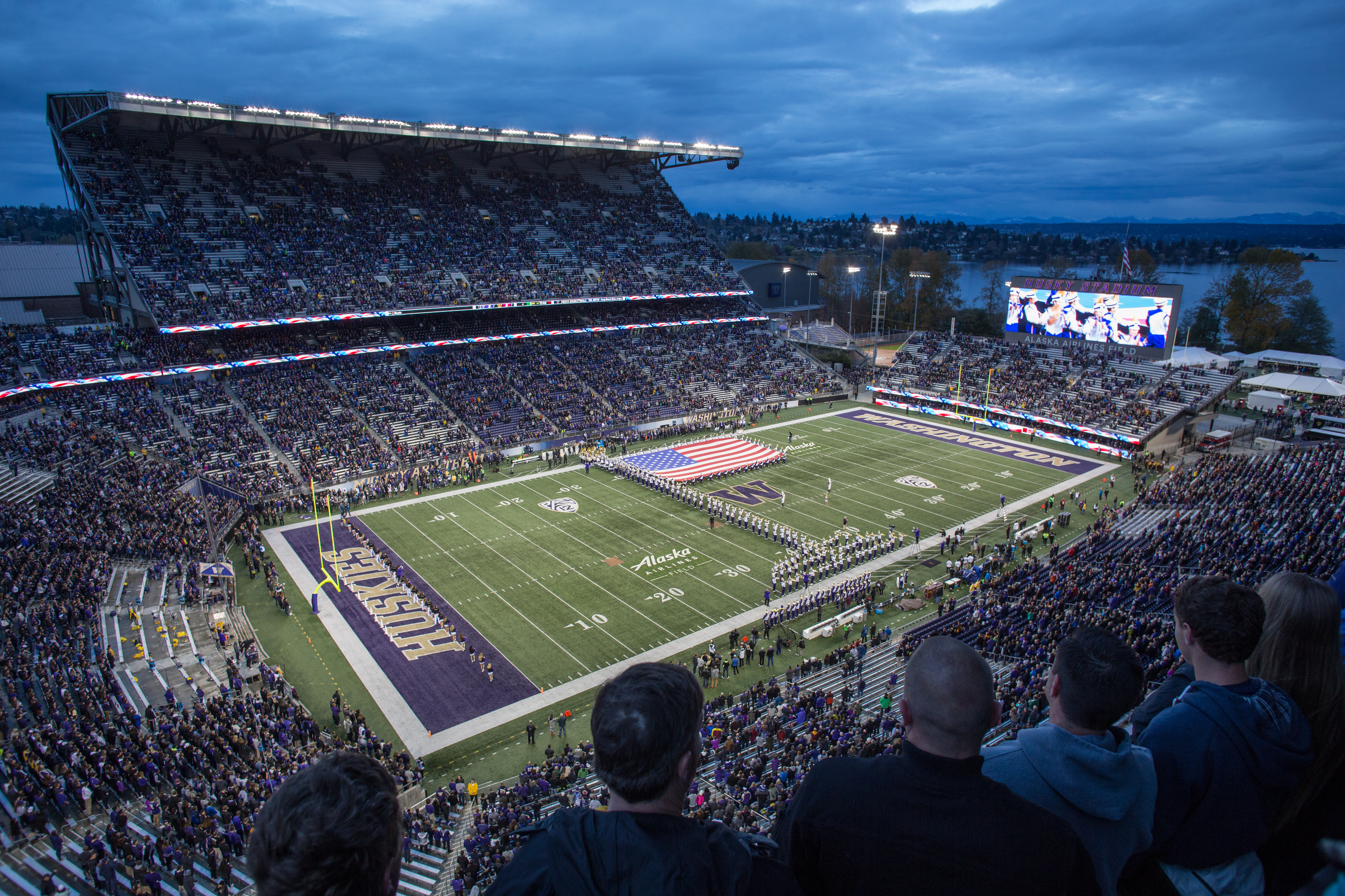 625449820-arizona-state-v-washington.jpg