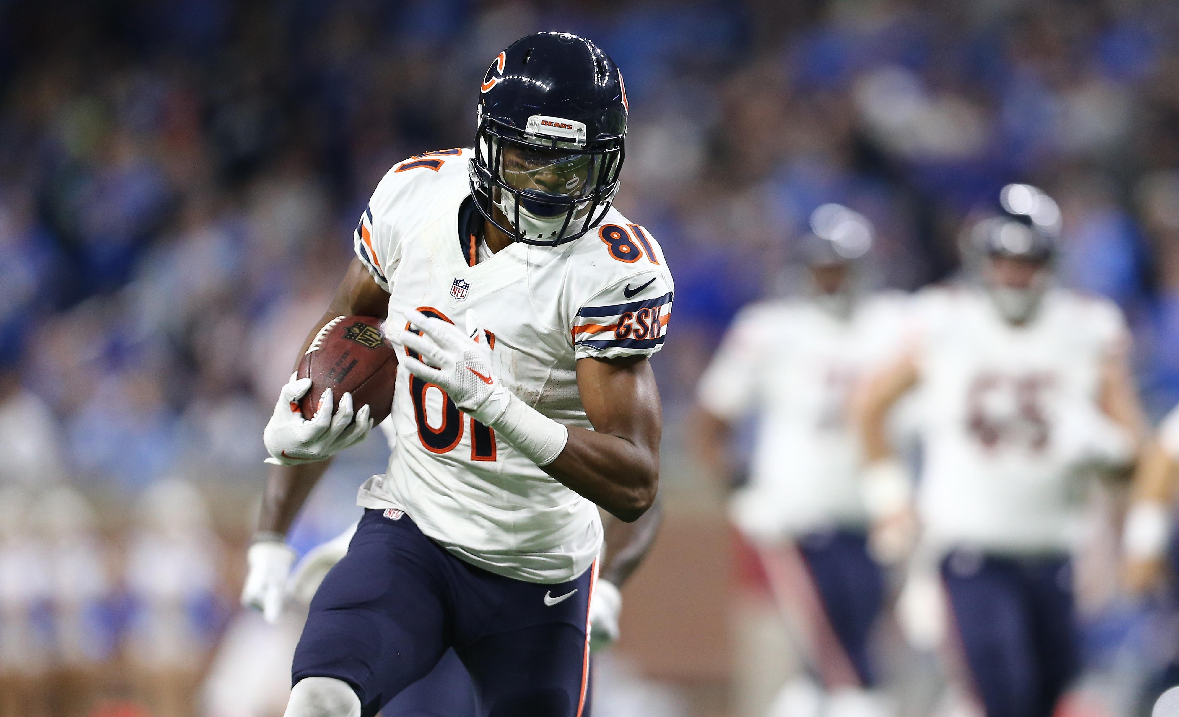 629165084-chicago-bears-v-detroit-lions.jpg