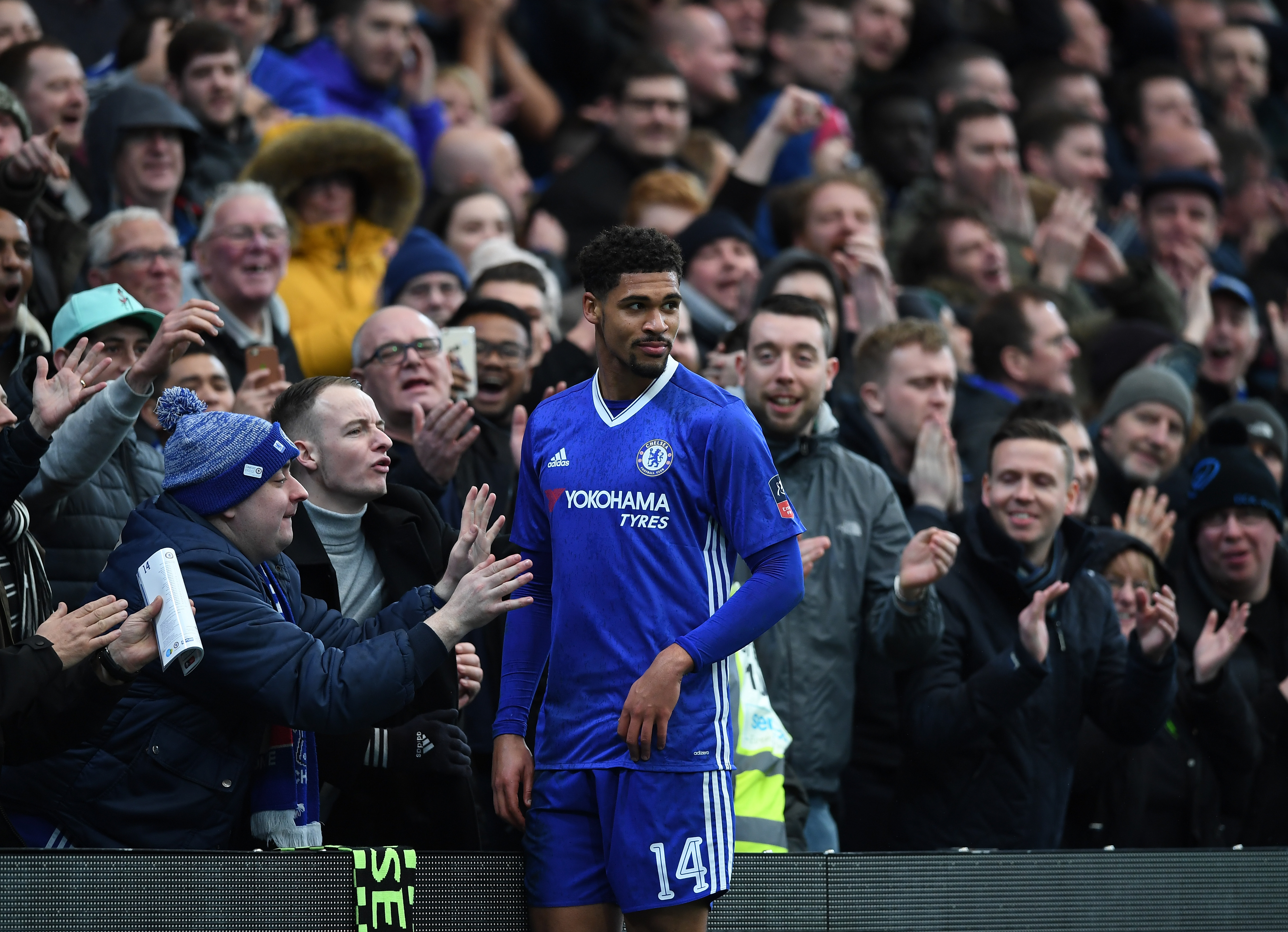 632911920-chelsea-v-brentford-the-emirates-fa-cup-fourth-round.jpg