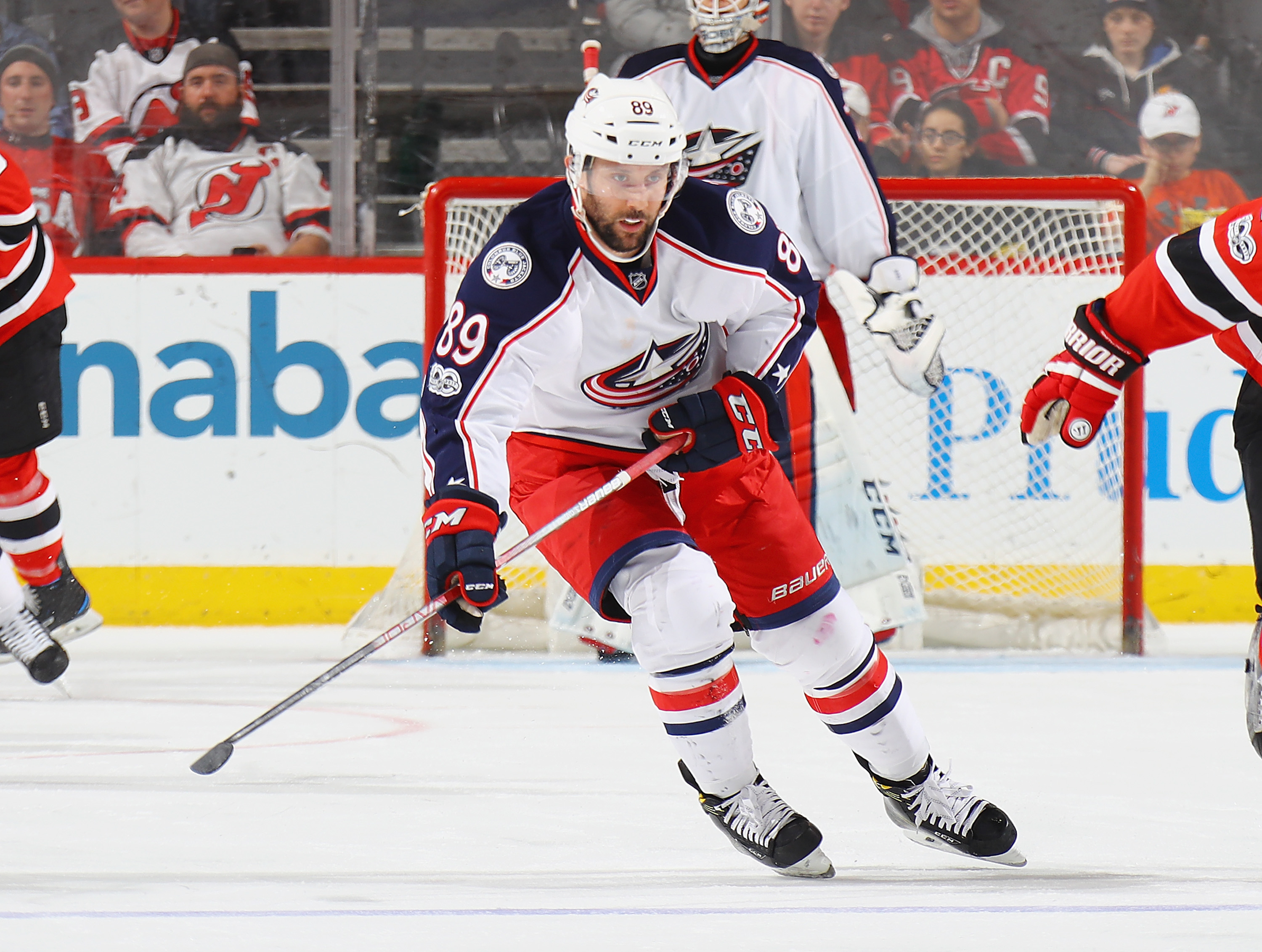 649542754-columbus-blue-jackets-v-new-jersey-devils.jpg