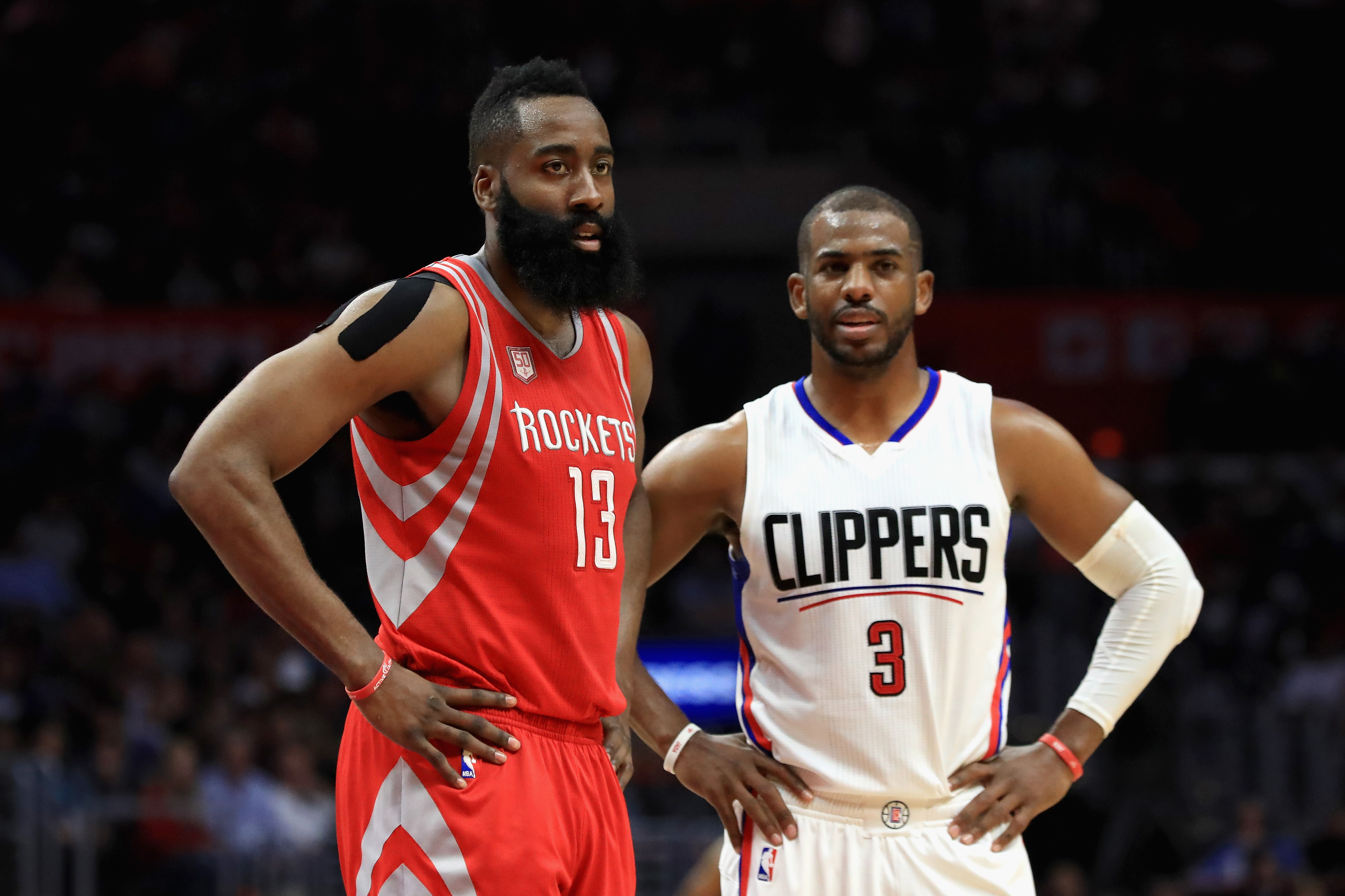667057332-houston-rockets-v-los-angeles-clippers.jpg
