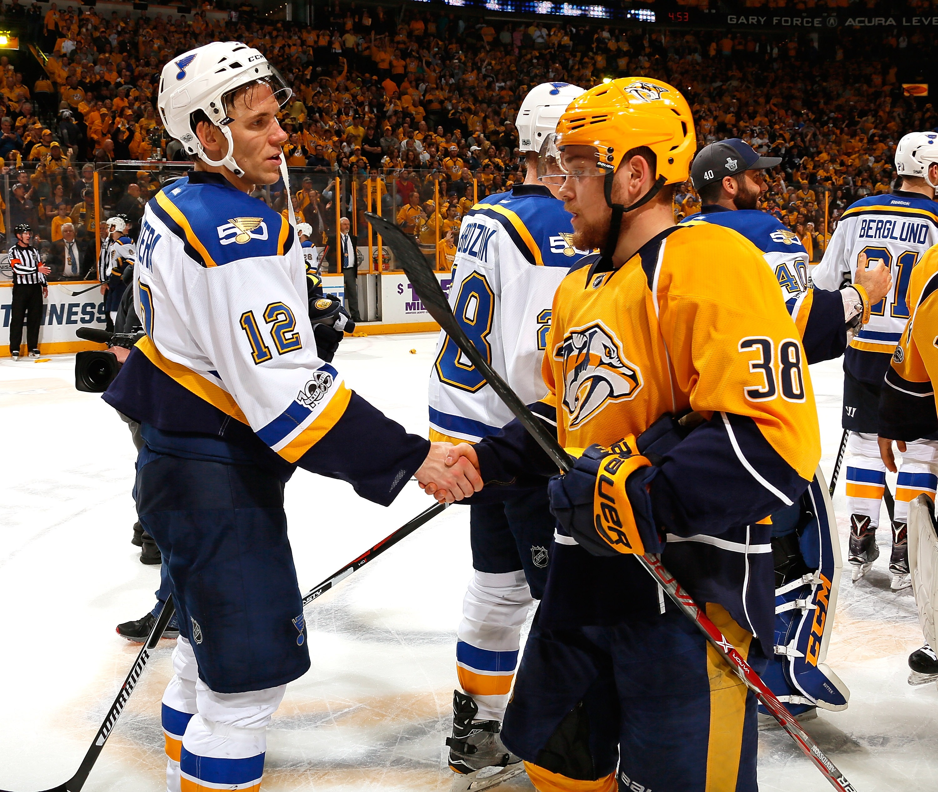 680095700-st-louis-blues-v-nashville-predators-game-six.jpg