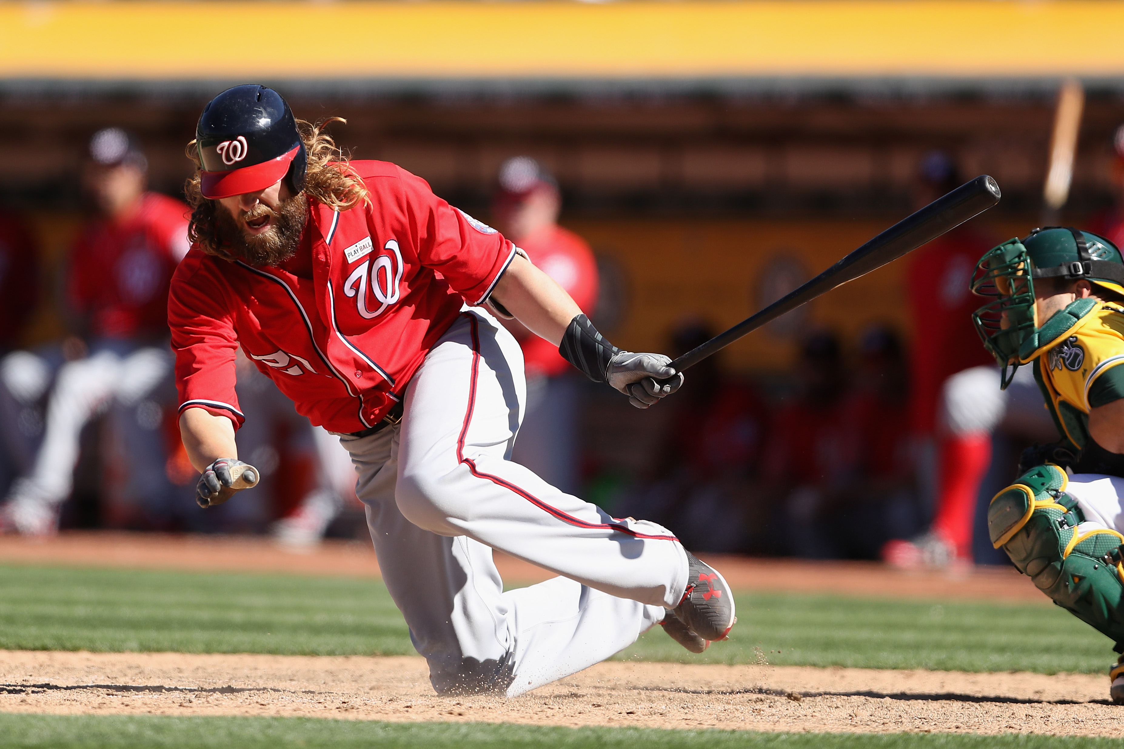 693940230-washington-nationals-v-oakland-athletics.jpg