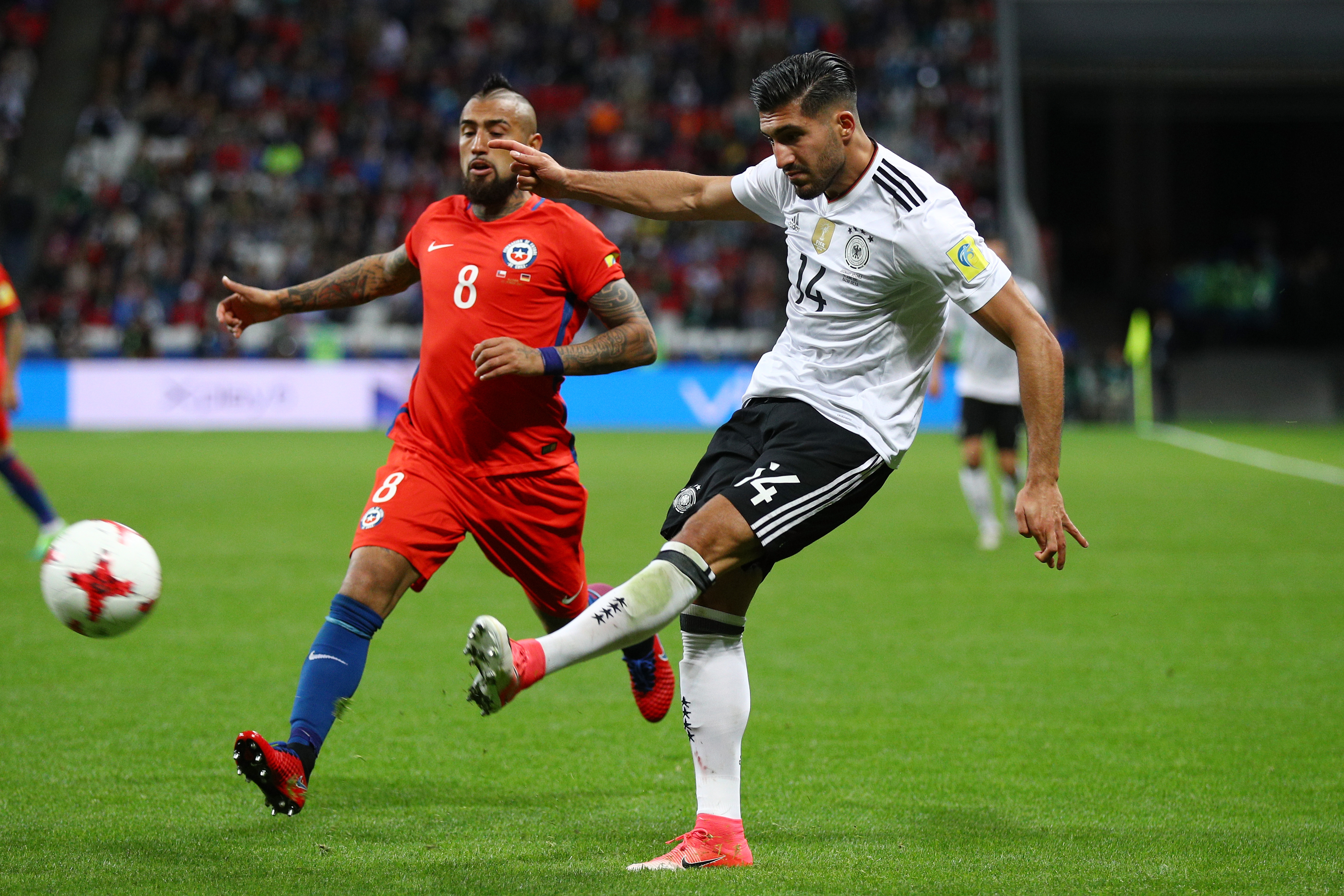 699916518-germany-v-chile-group-b-fifa-confederations-cup-russia-2017.jpg