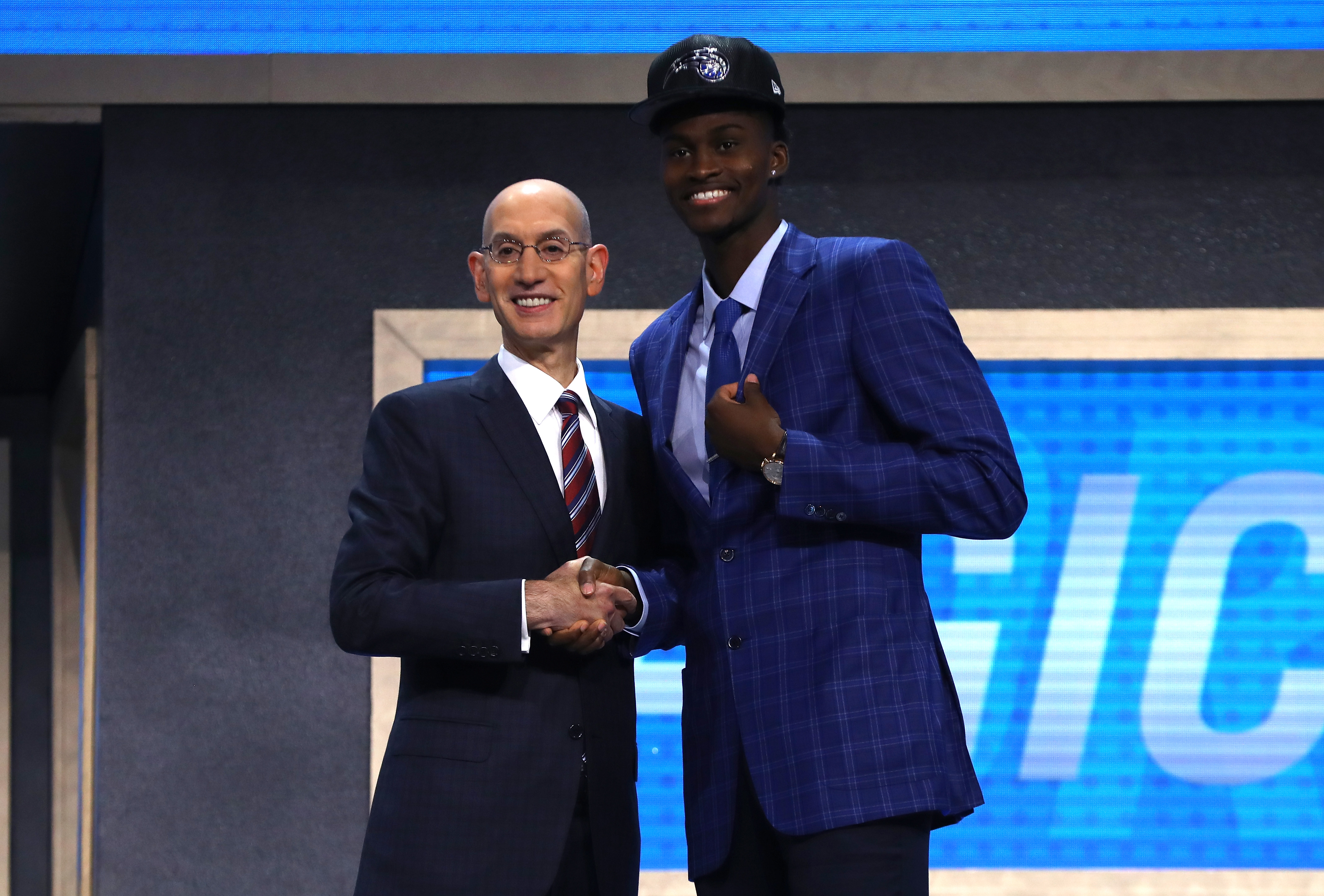 699982522-2017-nba-draft.jpg