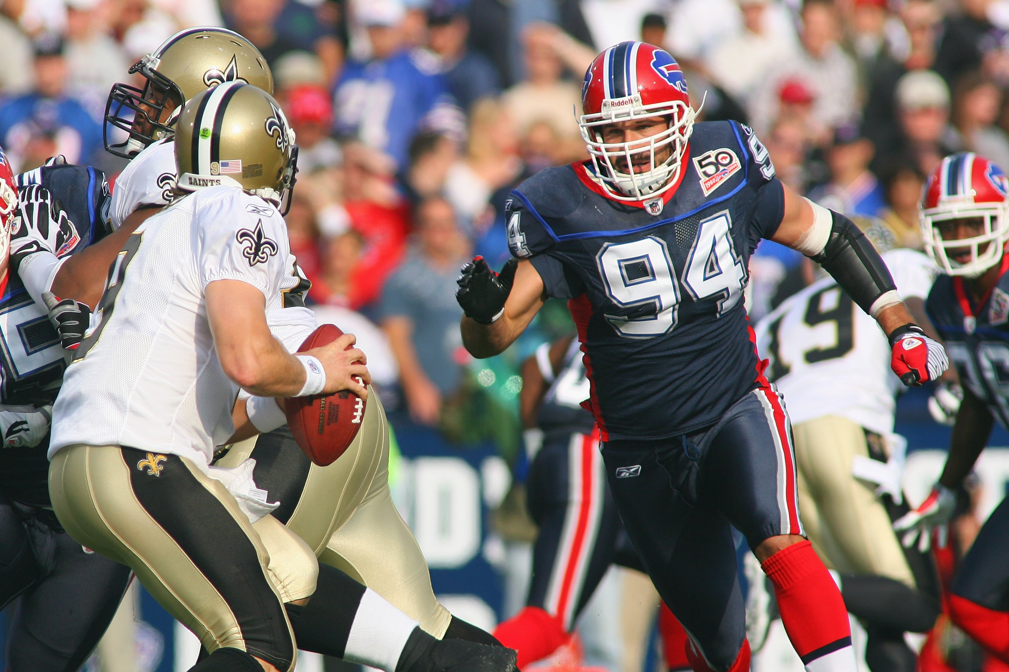 91258883-new-orleans-saints-v-buffalo-bills.jpg