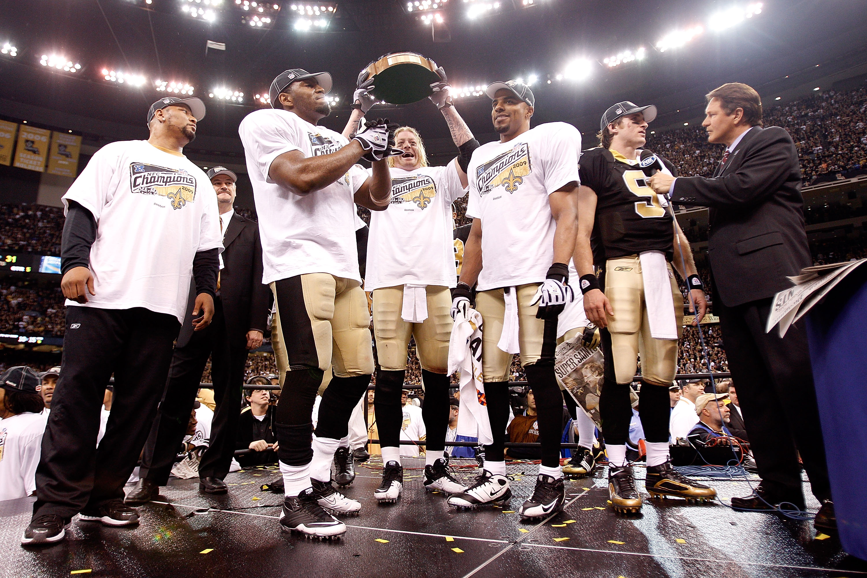 96149232-nfc-championship-minnesota-vikings-v-new-orleans-saints.jpg