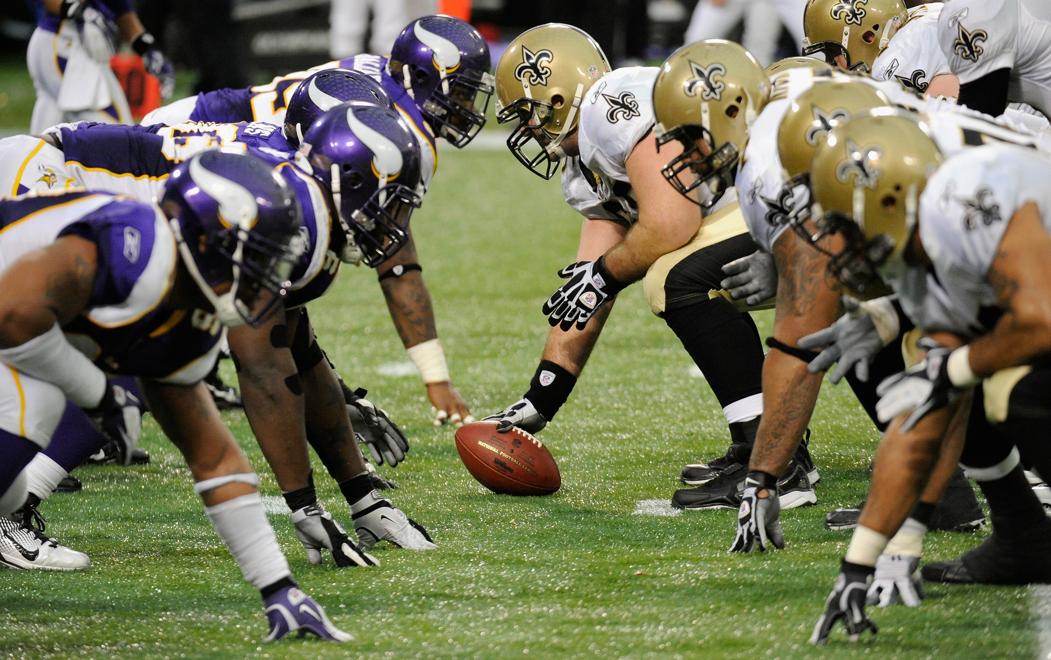 136133627-new-orleans-saints-v-minnesota-vikings.jpg