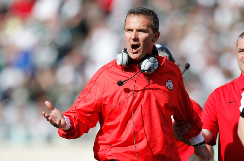 Ohio State Recruiting: Interesting, Buckeye commits drop ...