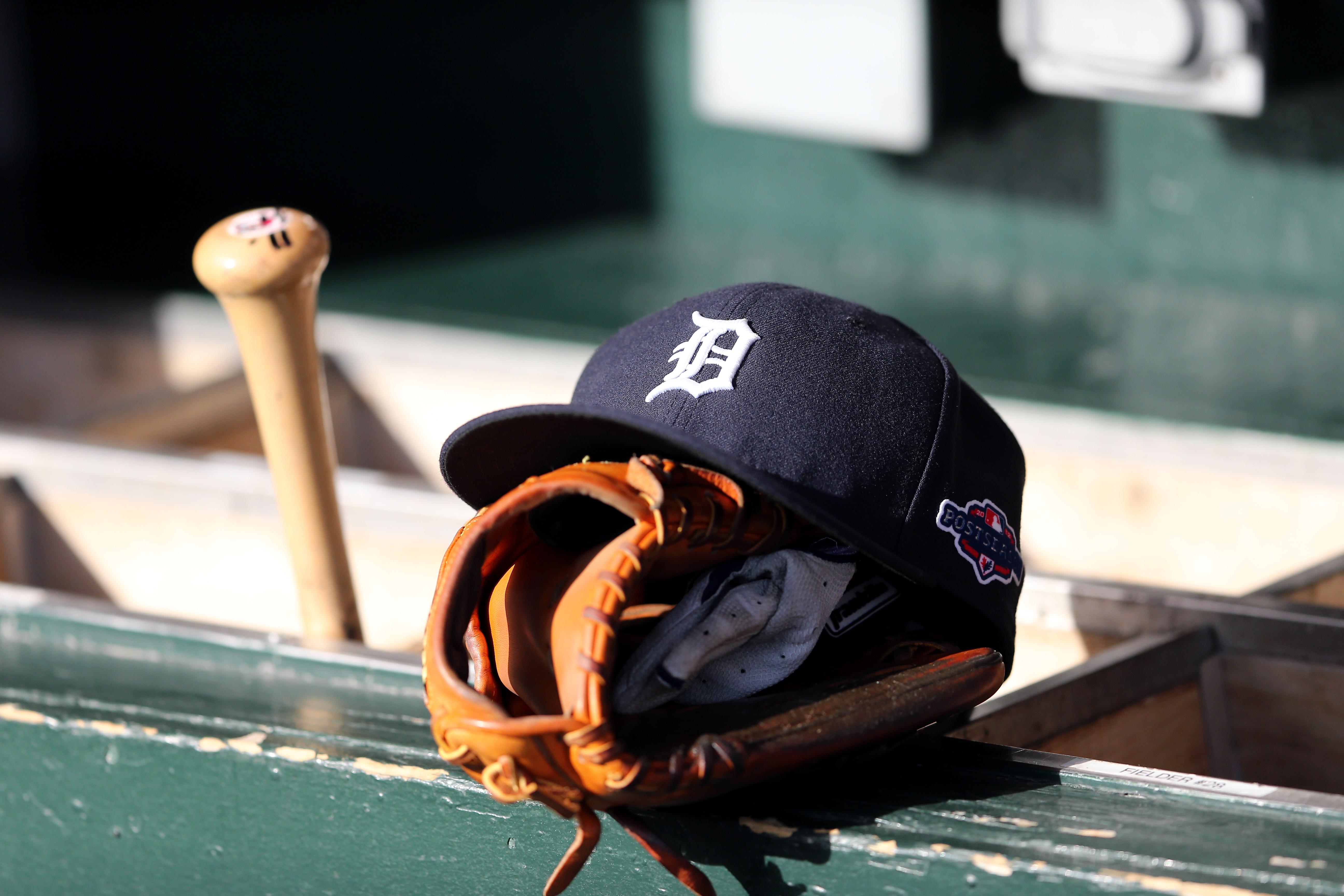 154570427-new-york-yankees-v-detroit-tigers-game-four.jpg
