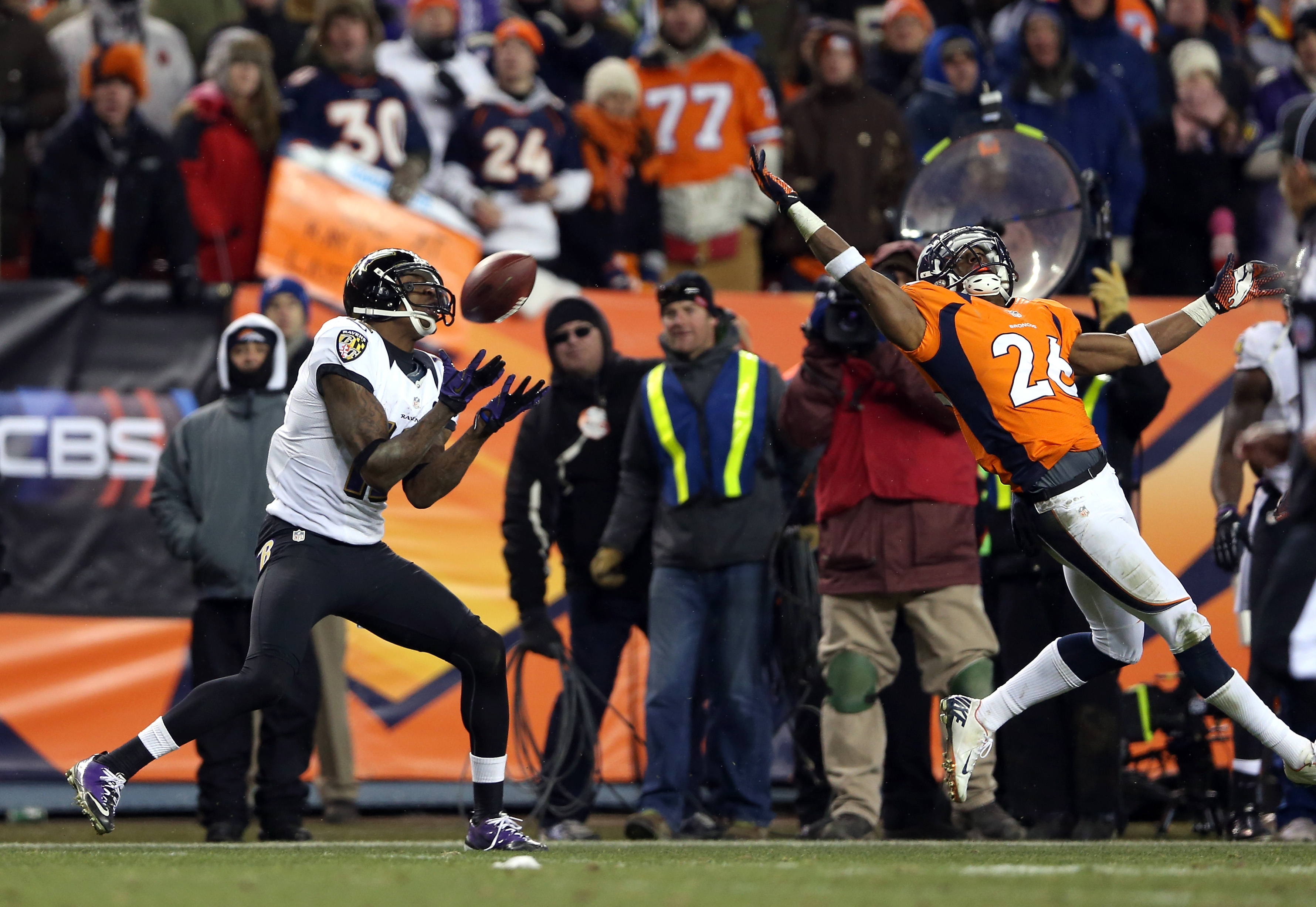 161466358-divisional-playoffs-baltimore-ravens-v-denver-broncos.jpg