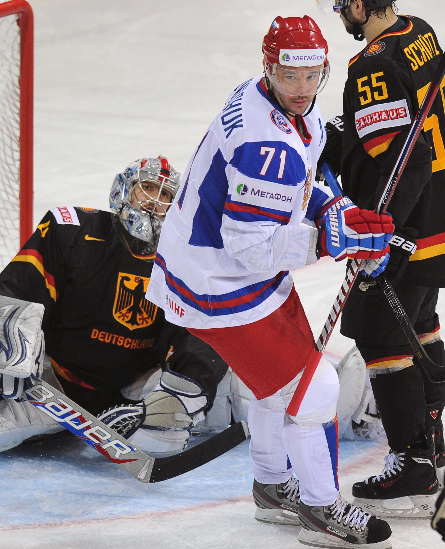 168090323-ihockey-world-ger-rus.jpg