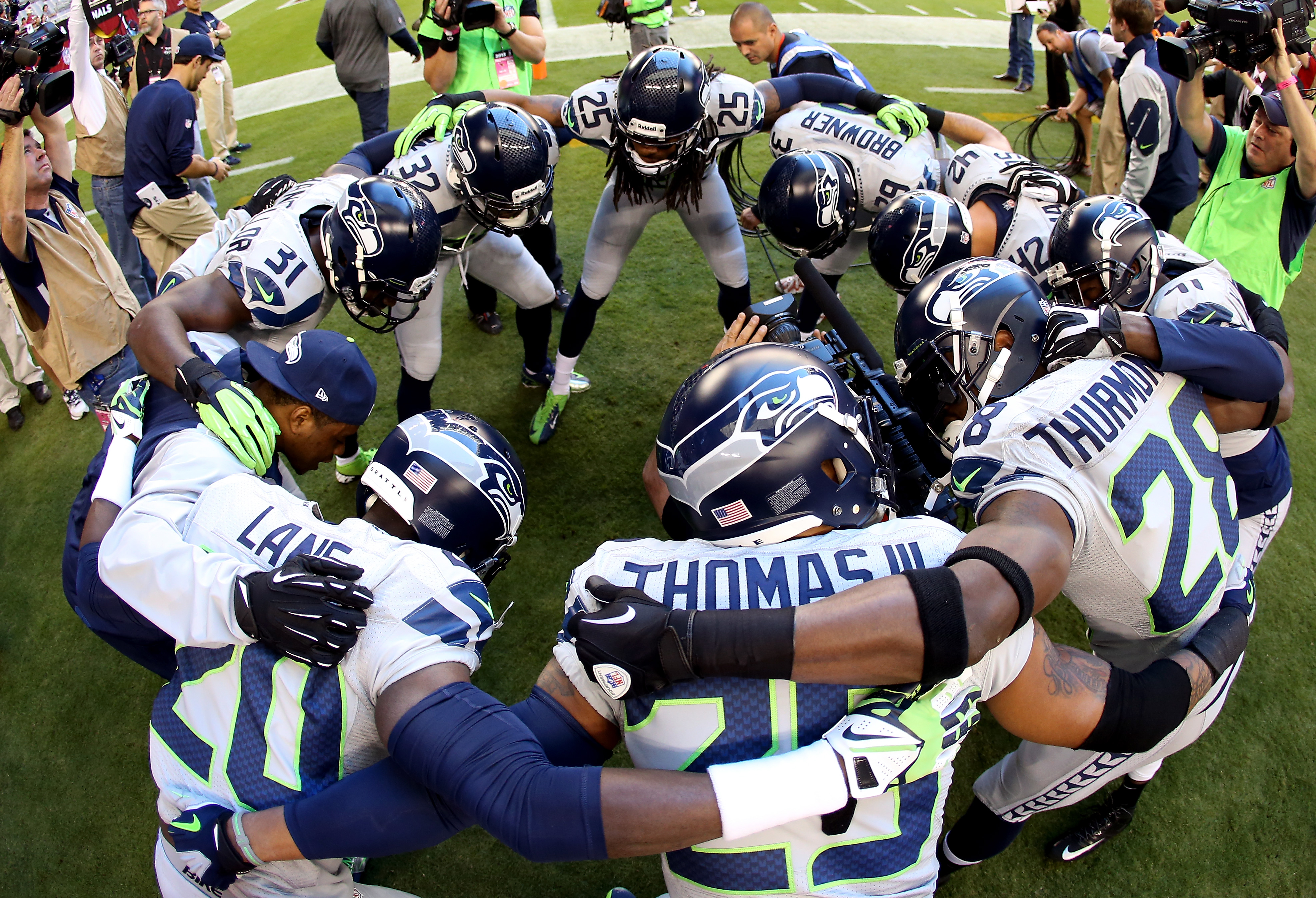 185149321-seattle-seahawks-v-arizona-cardinals.jpg