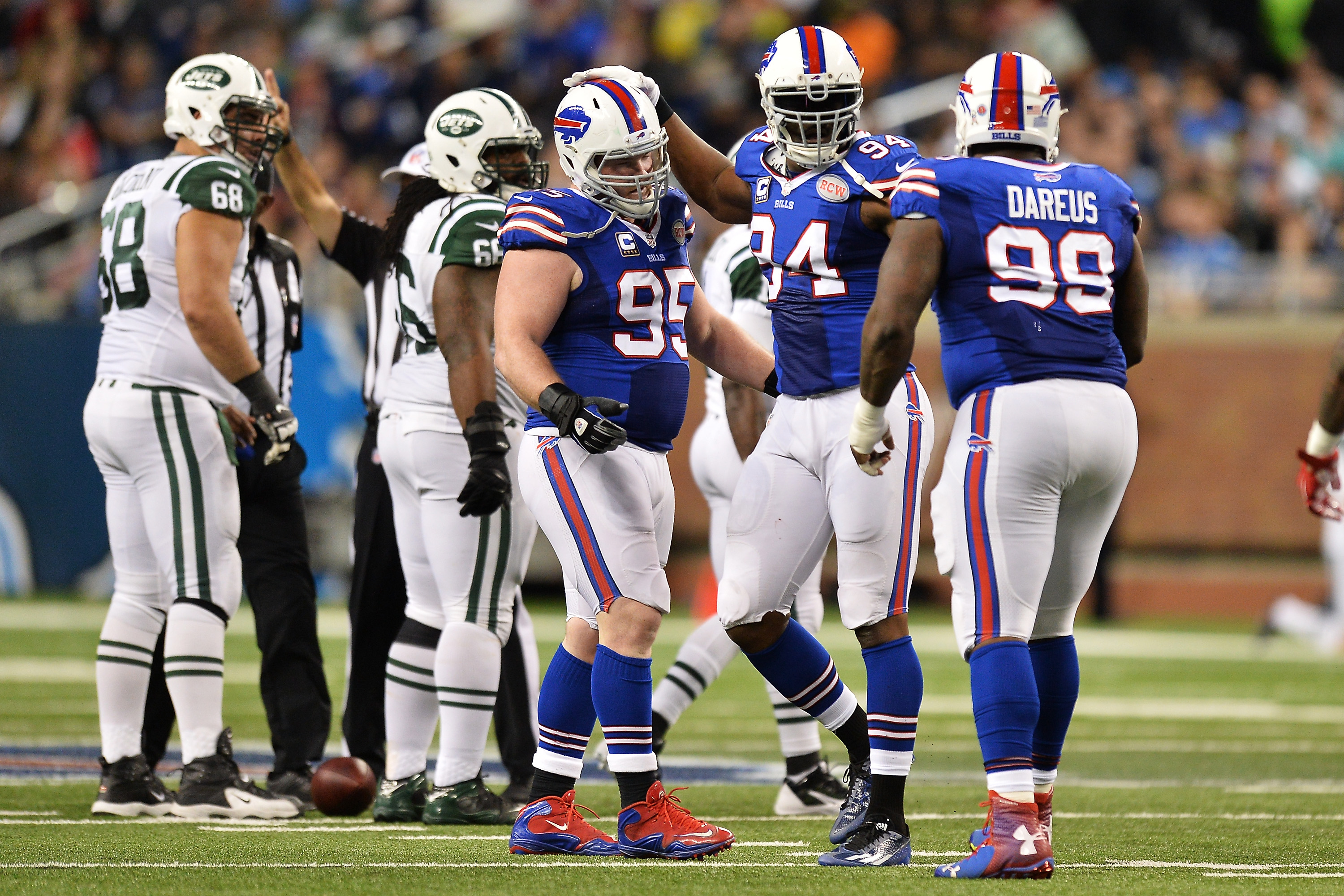 459536724-new-york-jets-v-buffalo-bills.jpg