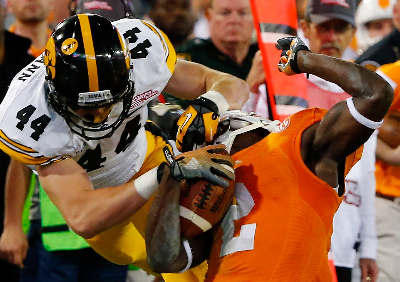 460981350-taxslayer-bowl-iowa-v-tennessee.jpg