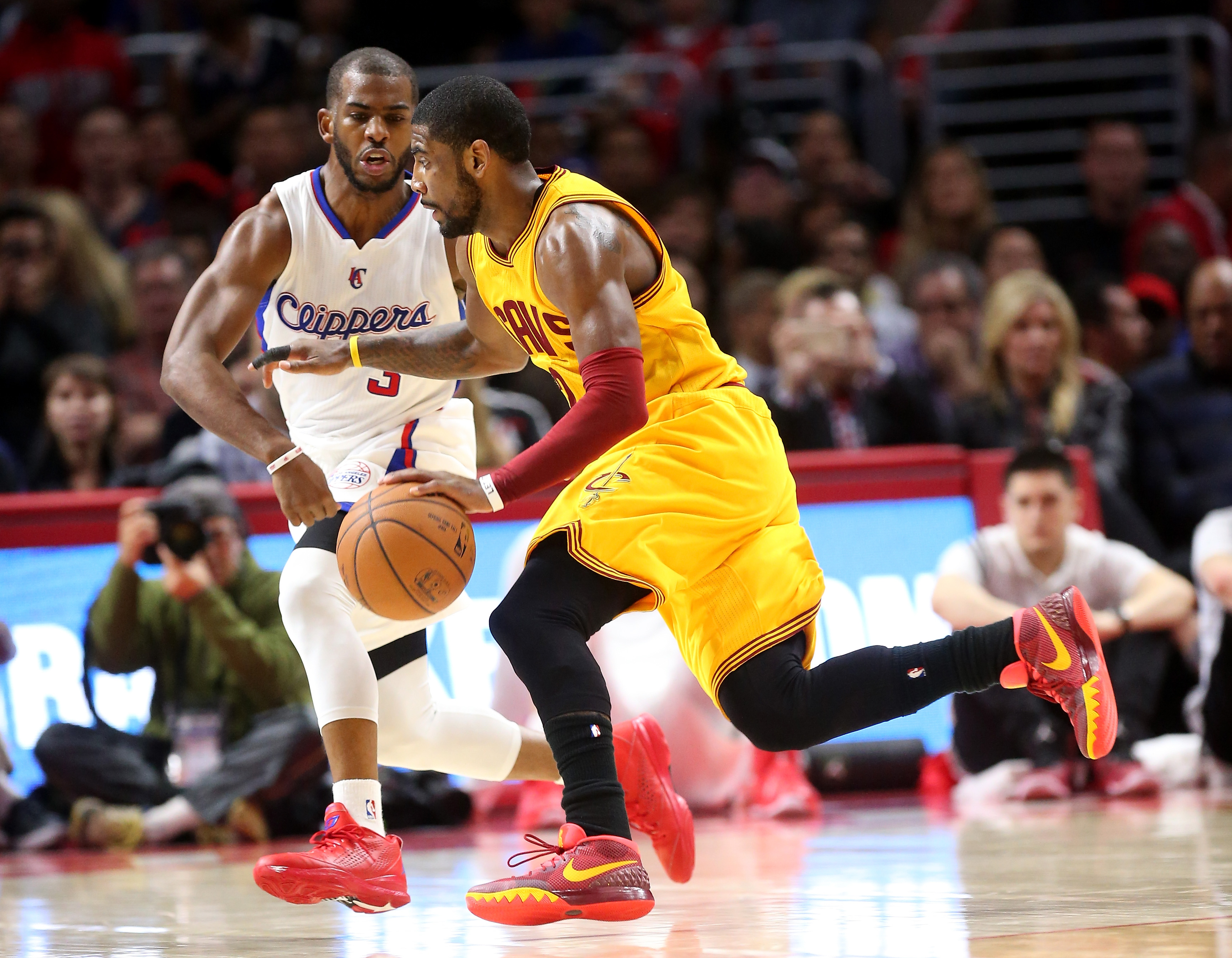 461659124-cleveland-cavaliers-v-los-angeles-clippers.jpg