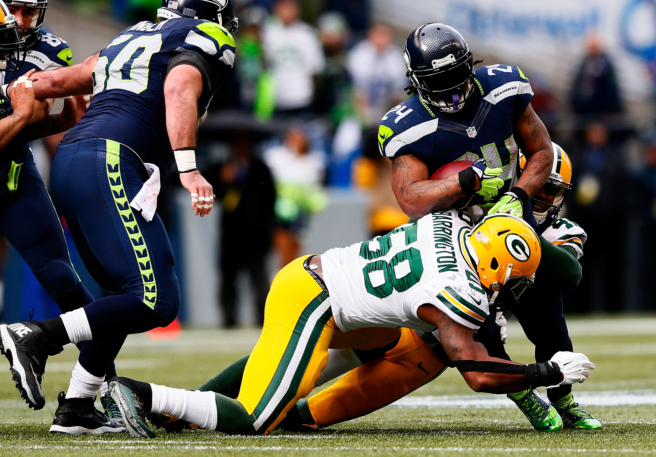 461735796-nfc-championship-green-bay-packers-v-seattle-seahawks.jpg