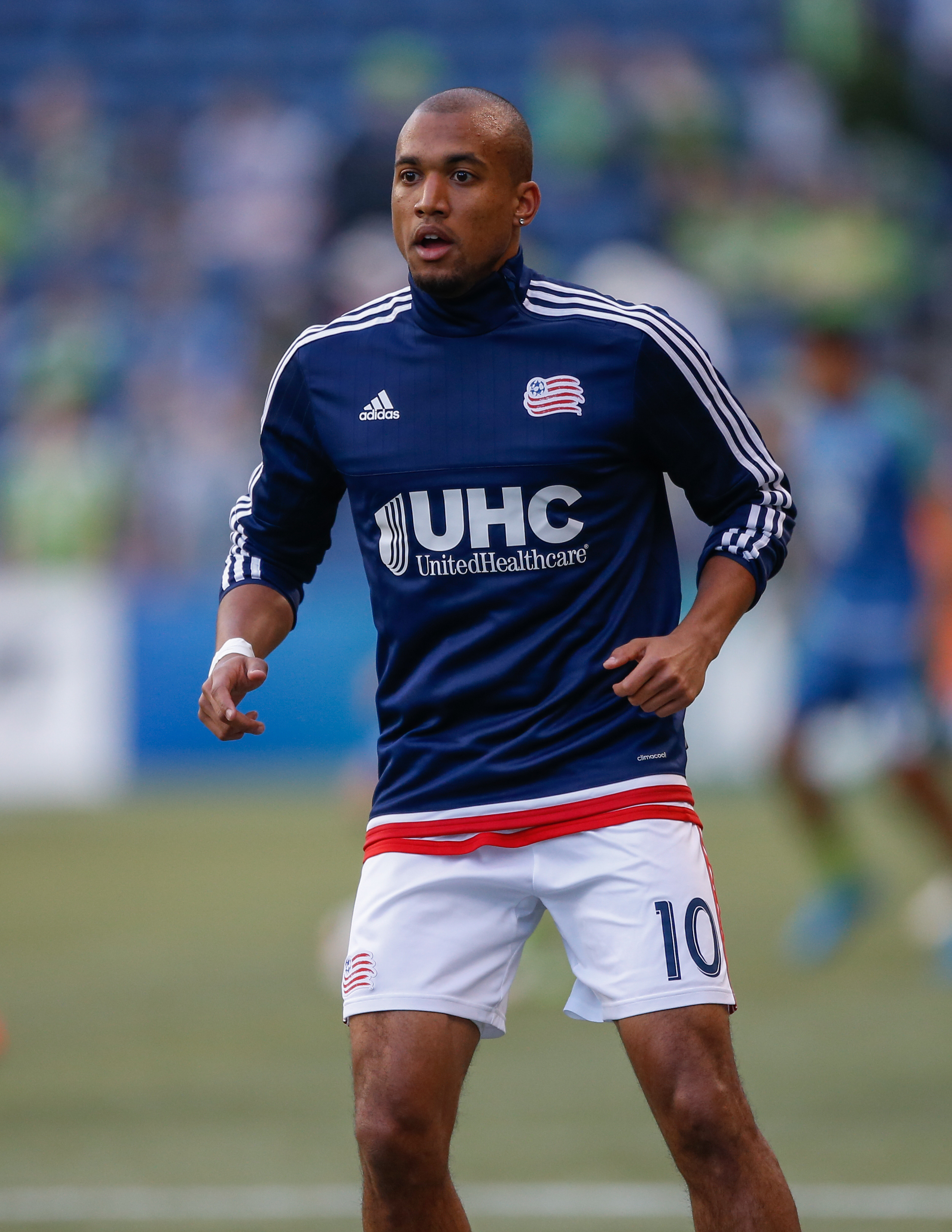 465774100-new-england-revolution-v-seattle-sounders.jpg