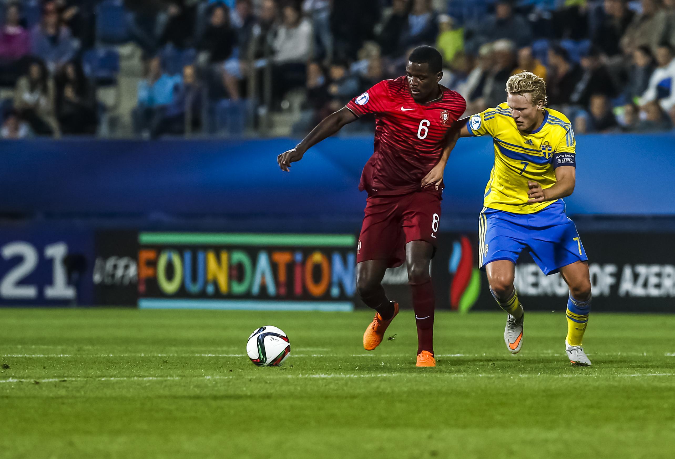 478329040-portugal-v-sweden-uefa-under21-european-championship-2015.jpg