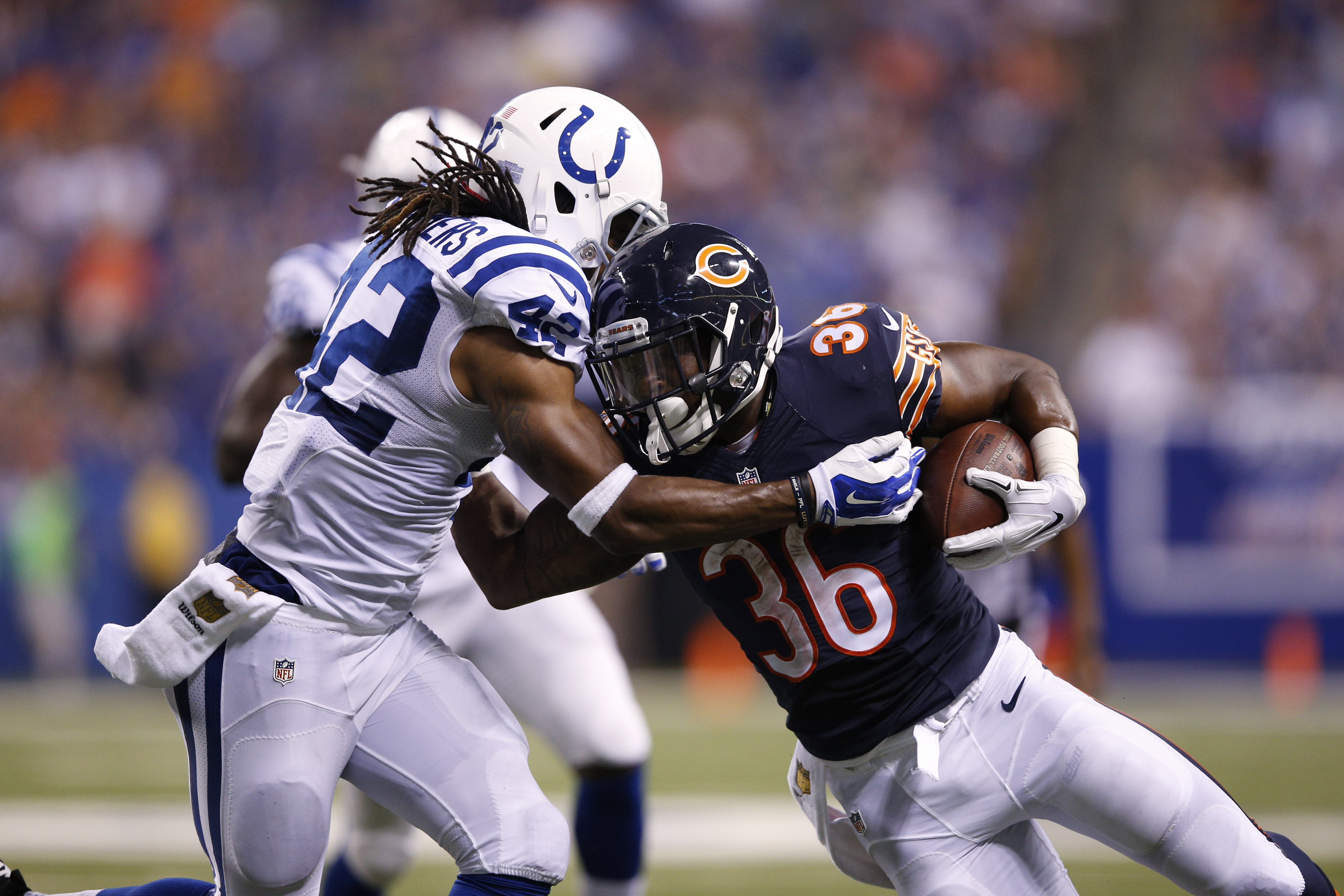 484914286-chicago-bears-v-indianapolis-colts.jpg