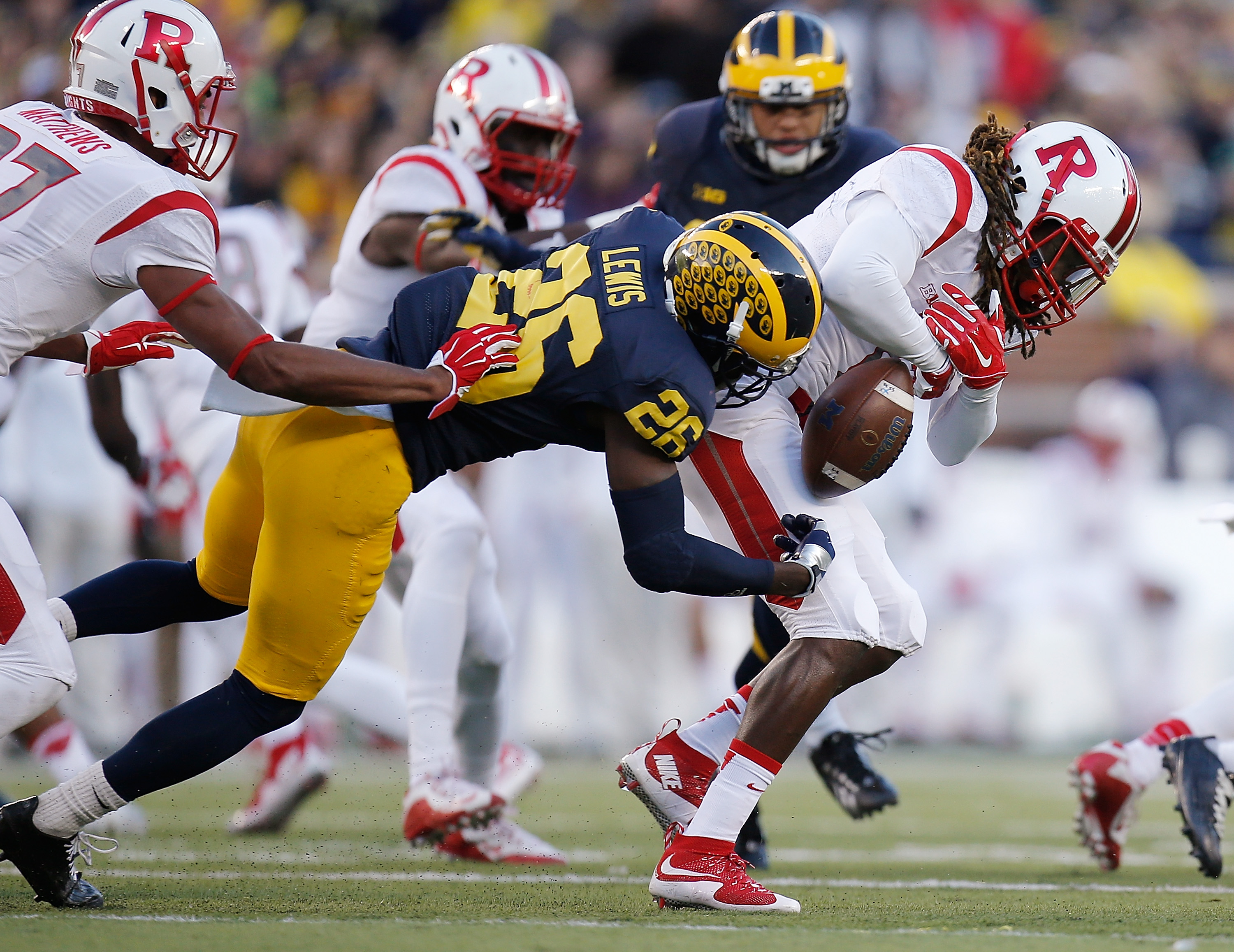 496151446-rutgers-v-michigan.jpg