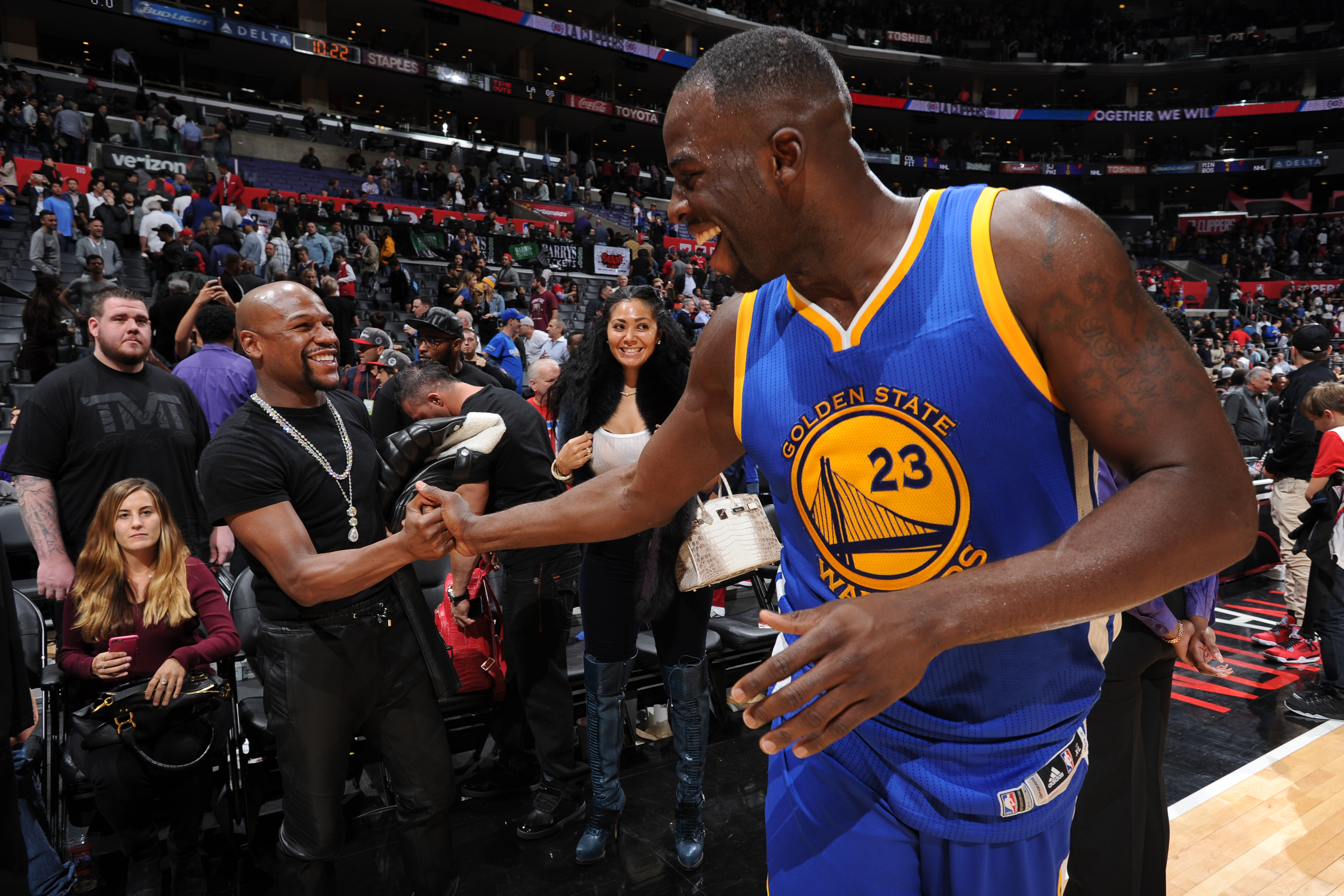 498988366-golden-state-warriors-v-los-angeles-clippers.jpg