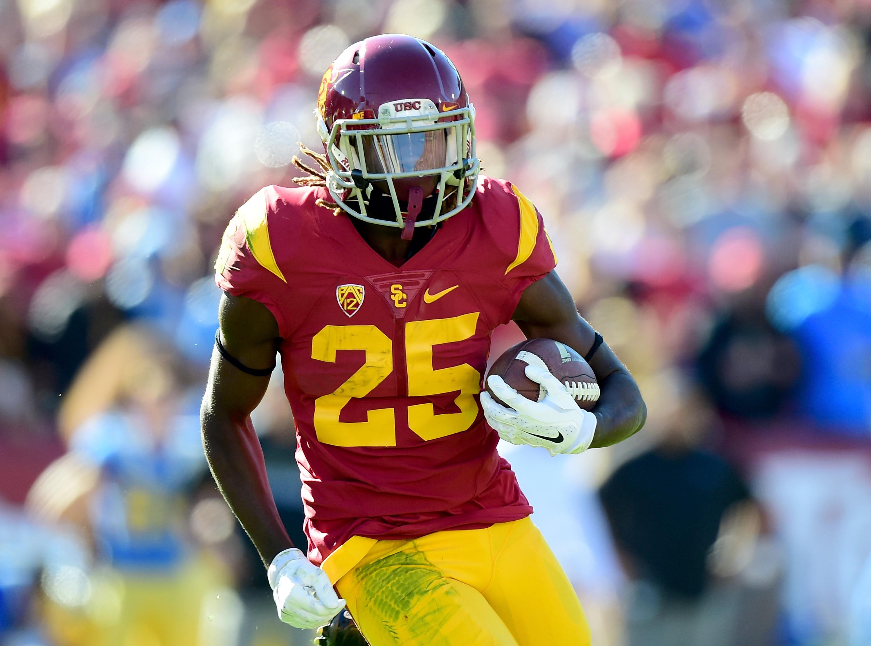 USC Football: Tracking Trojans on 2017 award watch lists