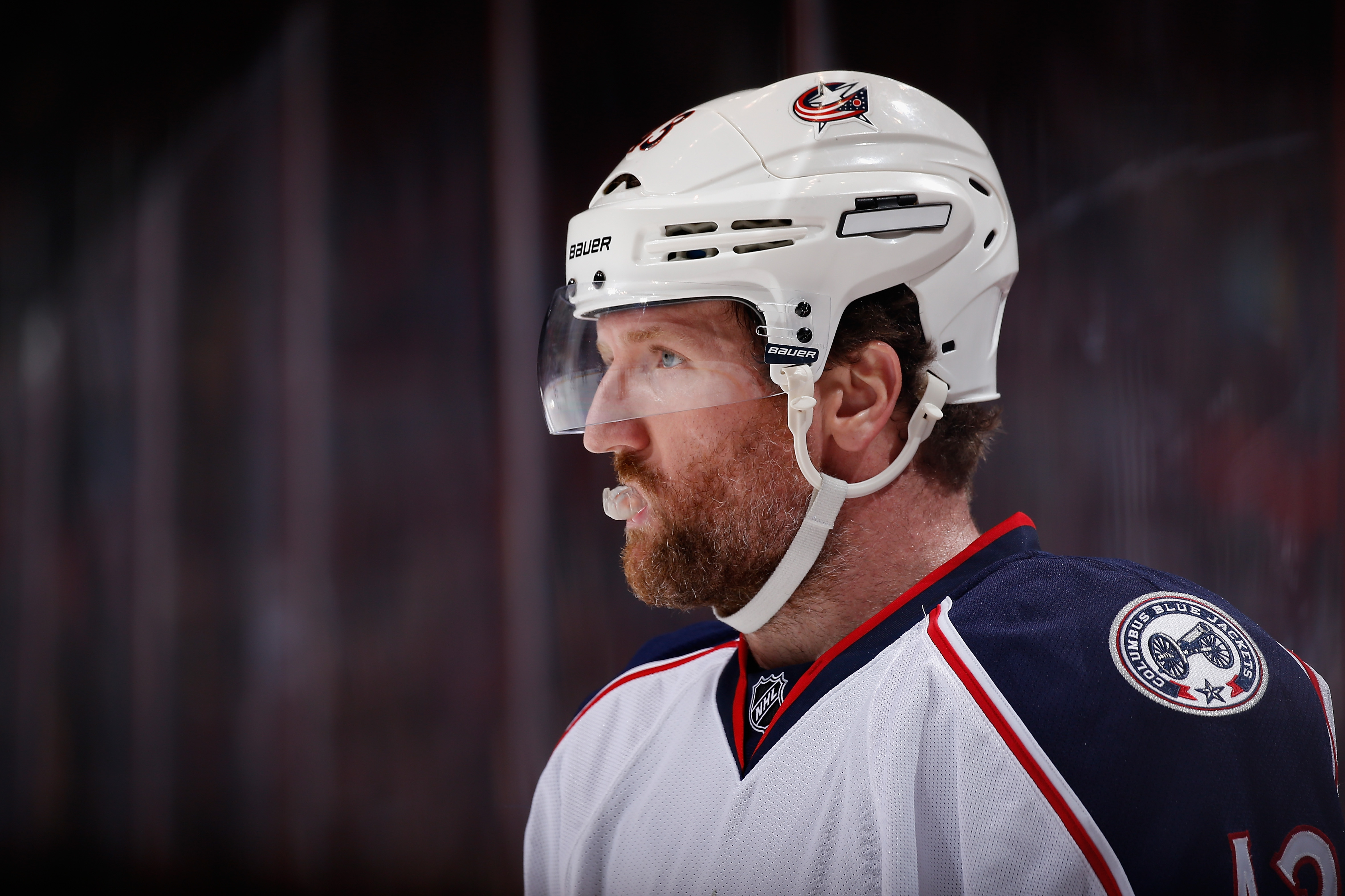 502275824-columbus-blue-jackets-v-arizona-coyotes.jpg