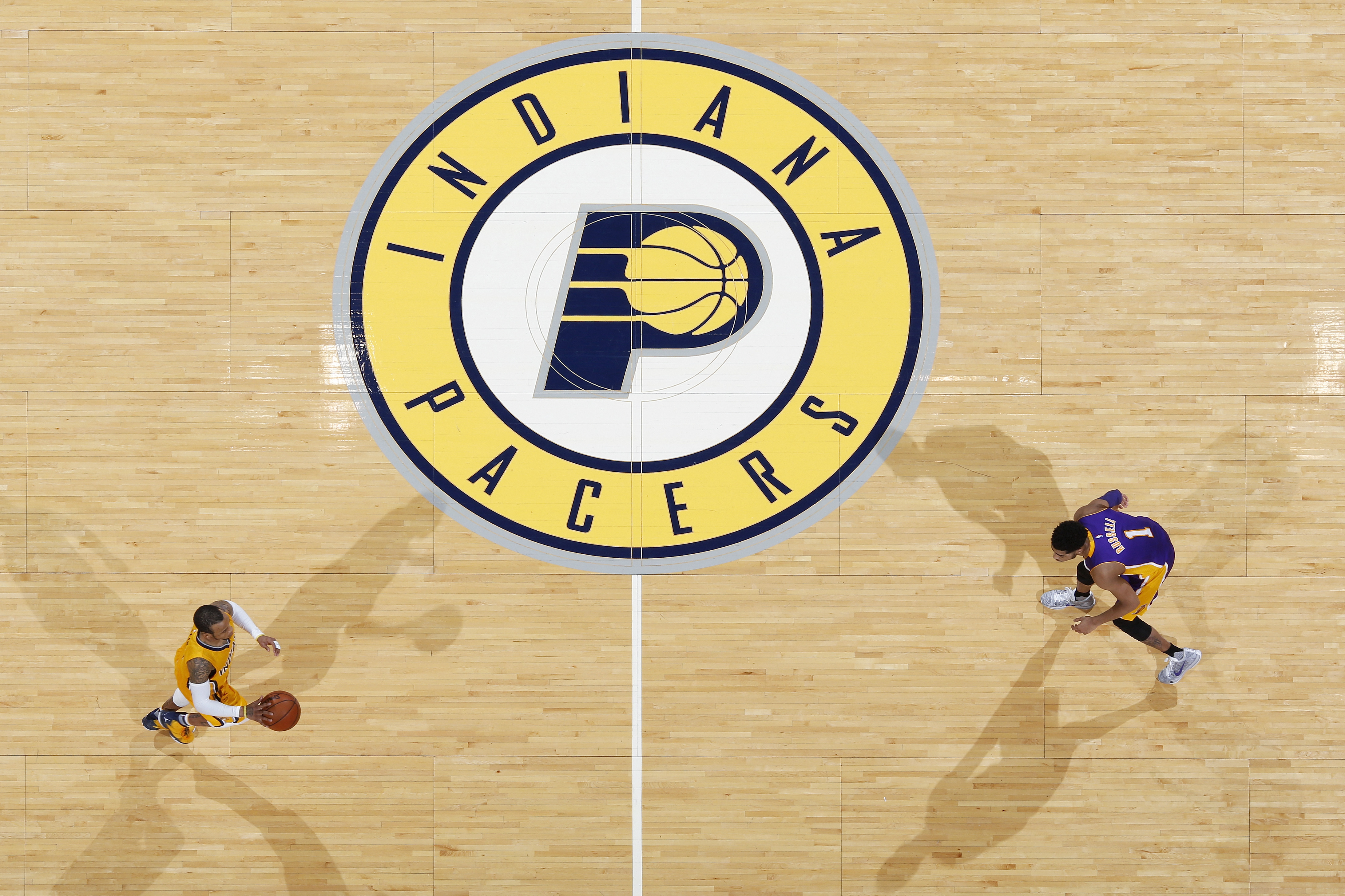 509461404-los-angeles-lakers-v-indiana-pacers.jpg