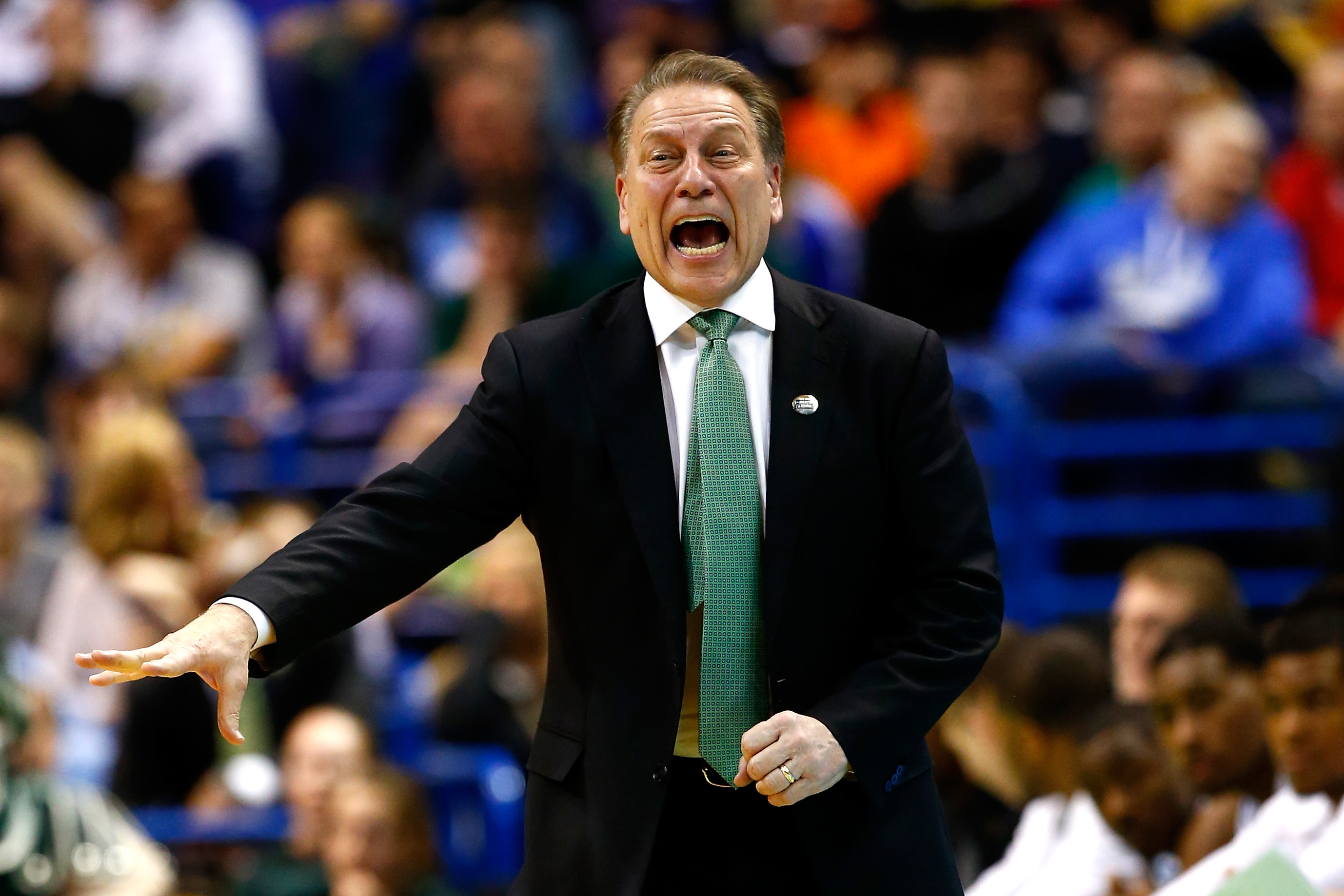 516378718-middle-tennessee-v-michigan-state.jpg