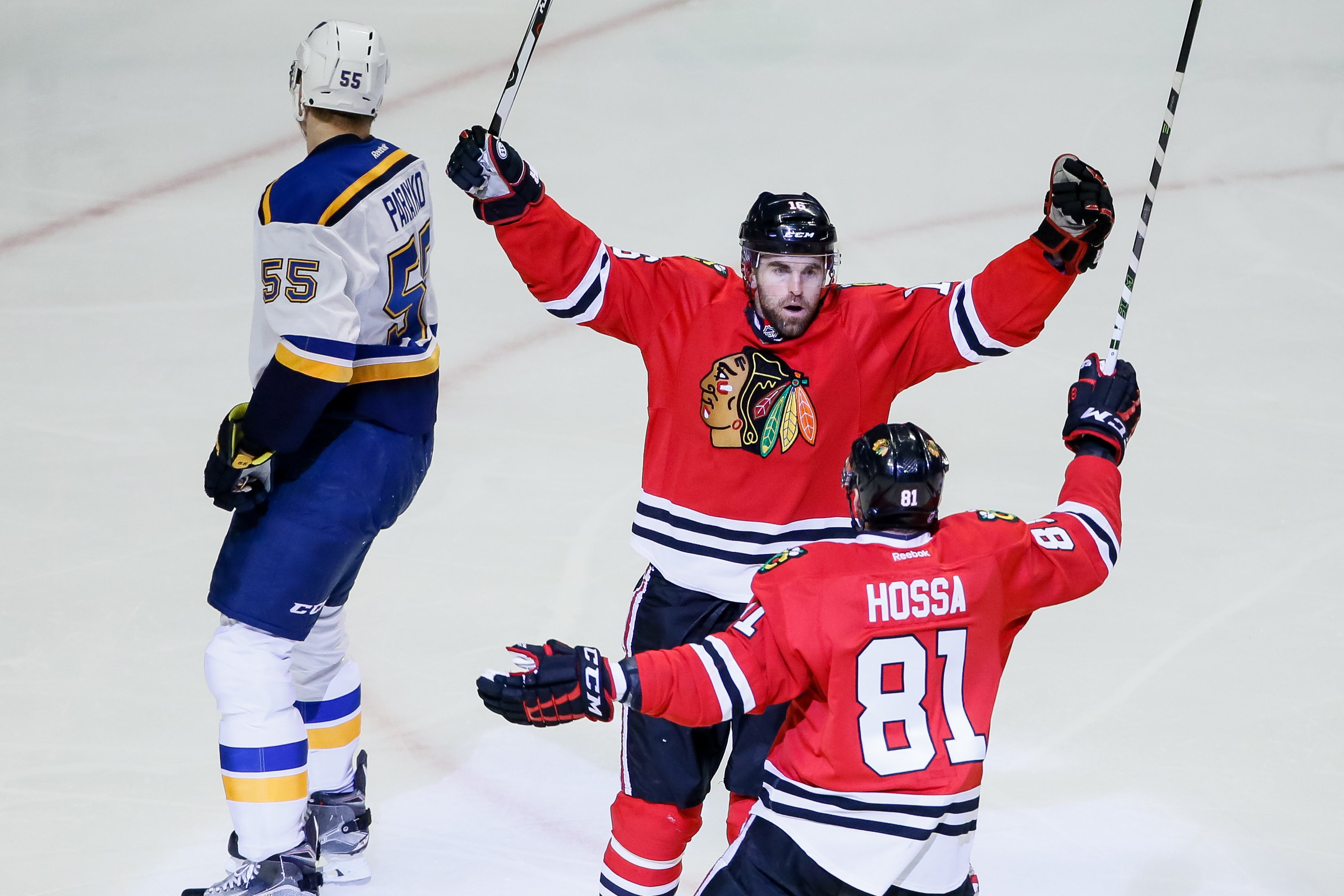 523570854-st-louis-blues-v-chicago-blackhawks-game-six.jpg