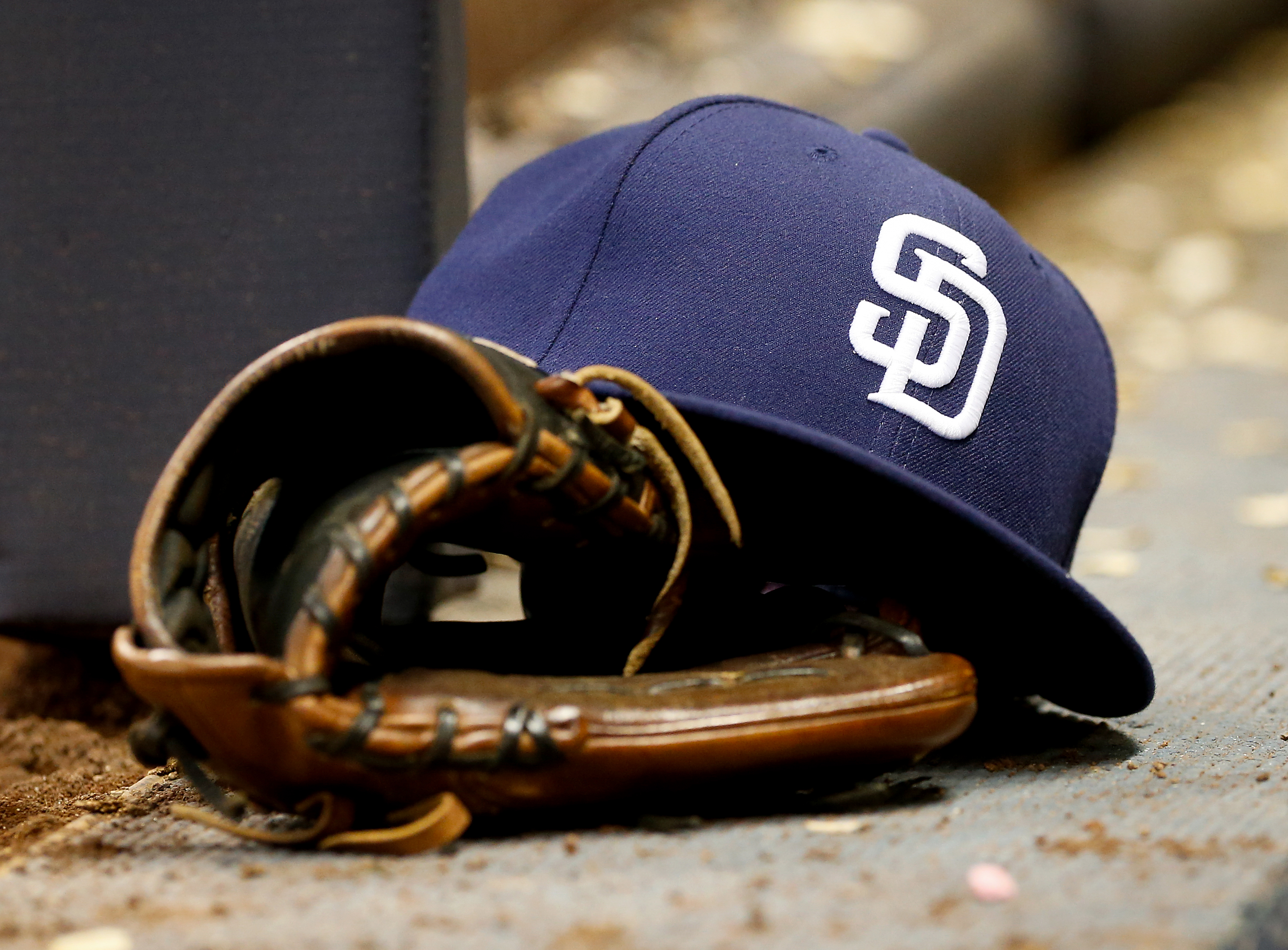 531646634-san-diego-padres-v-milwaukee-brewers.jpg