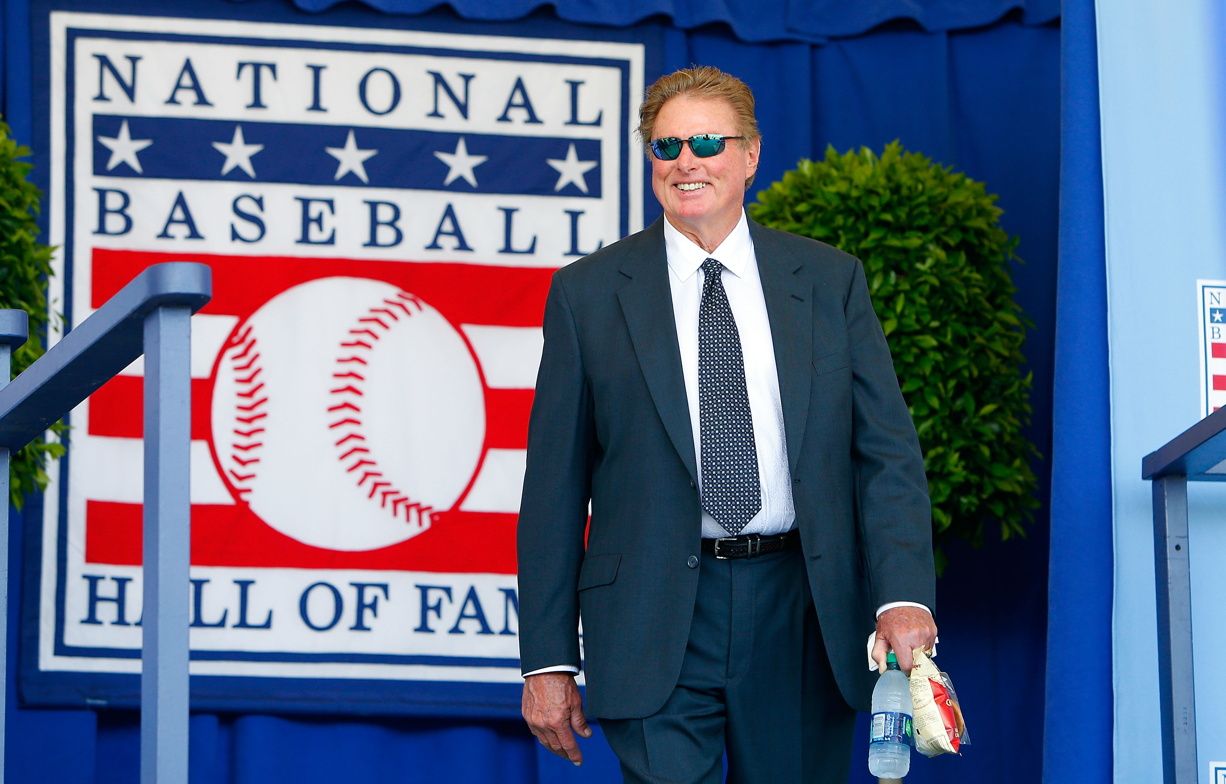 585464642-2016-baseball-hall-of-fame-induction-ceremony.jpg
