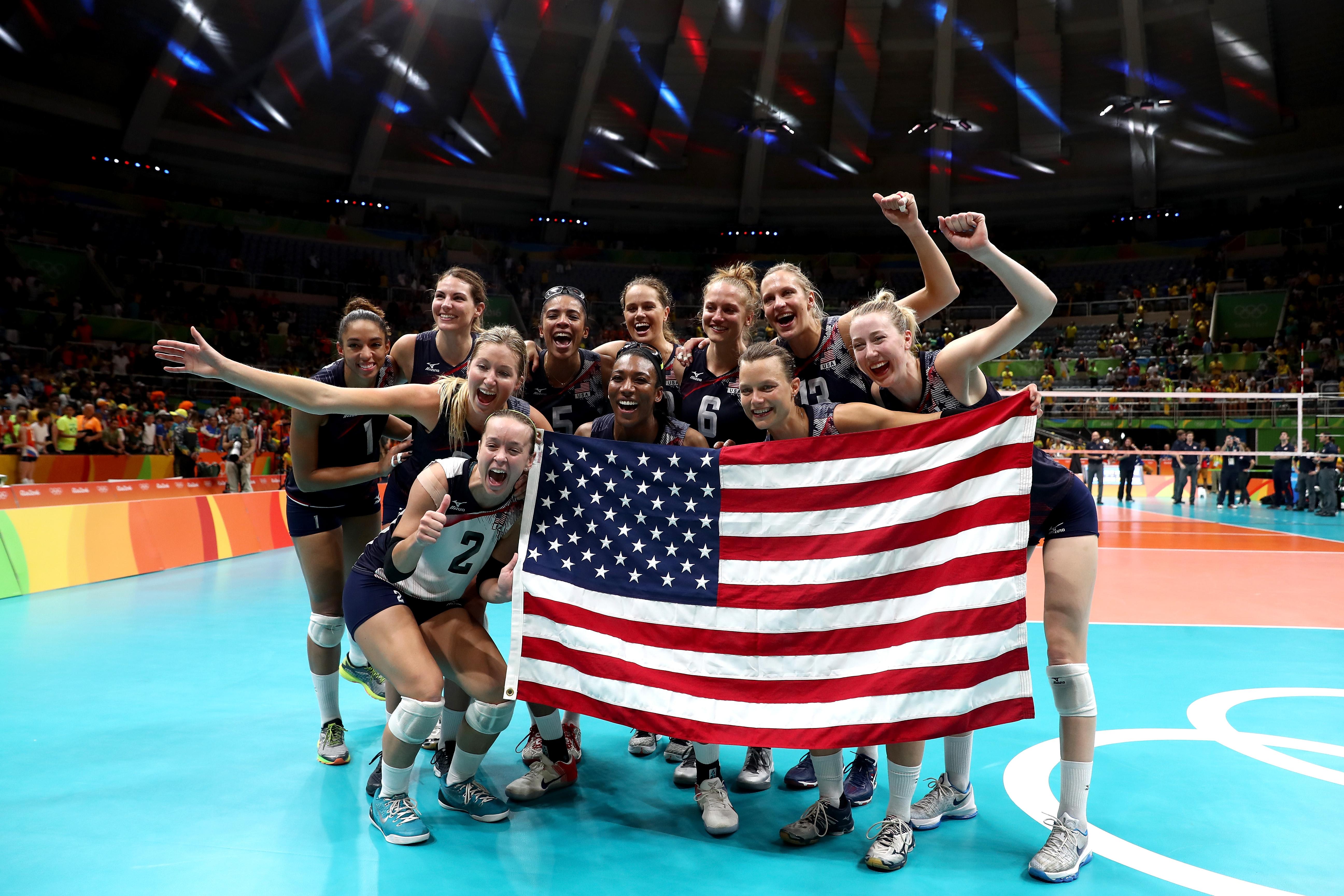 592316036-volleyball-olympics-day-15.jpg