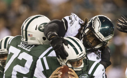 598596454-new-york-jets-v-philadelphia-eagles.jpg-420x260