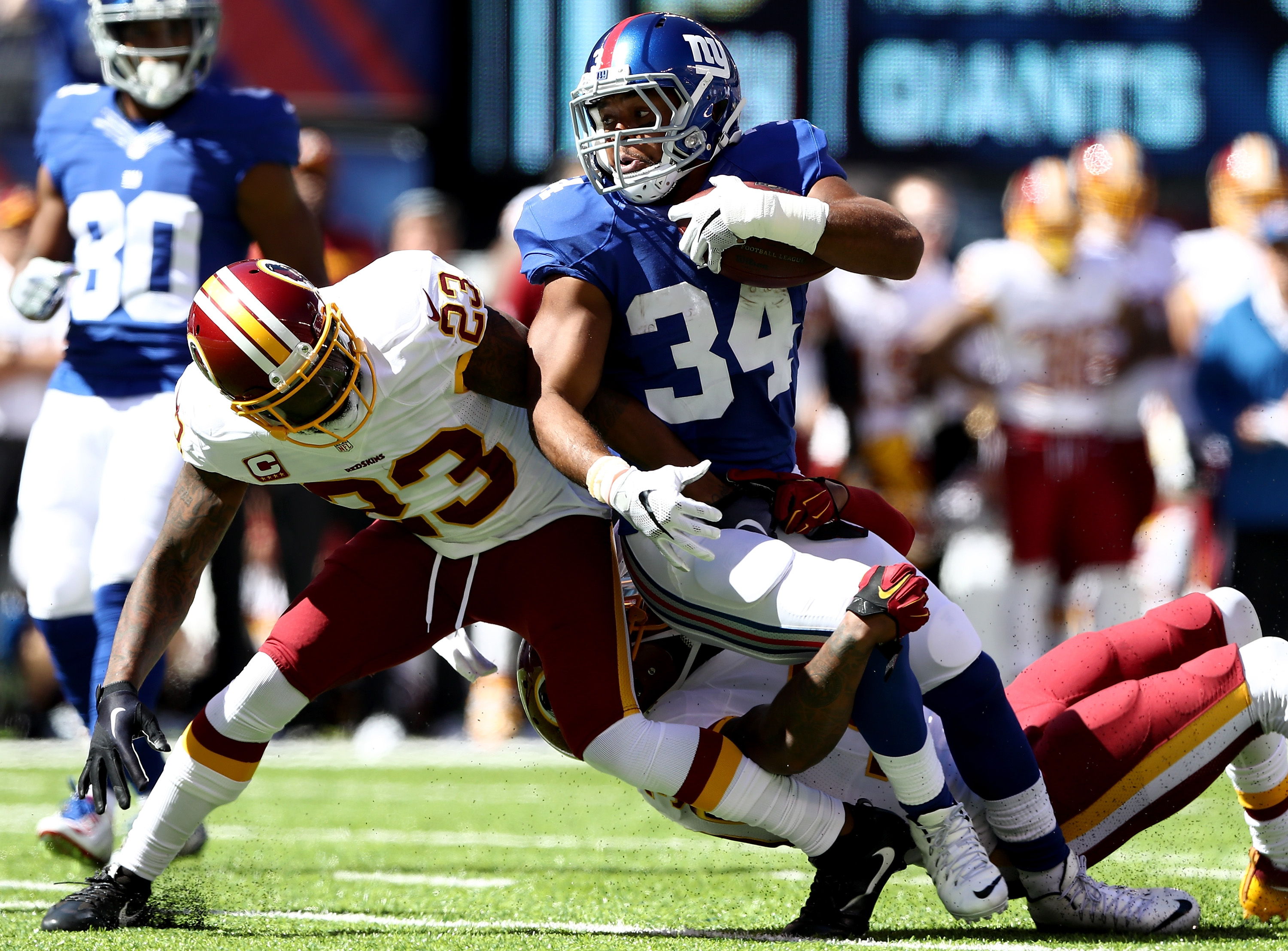 610389522-washington-redskins-v-new-york-giants.jpg
