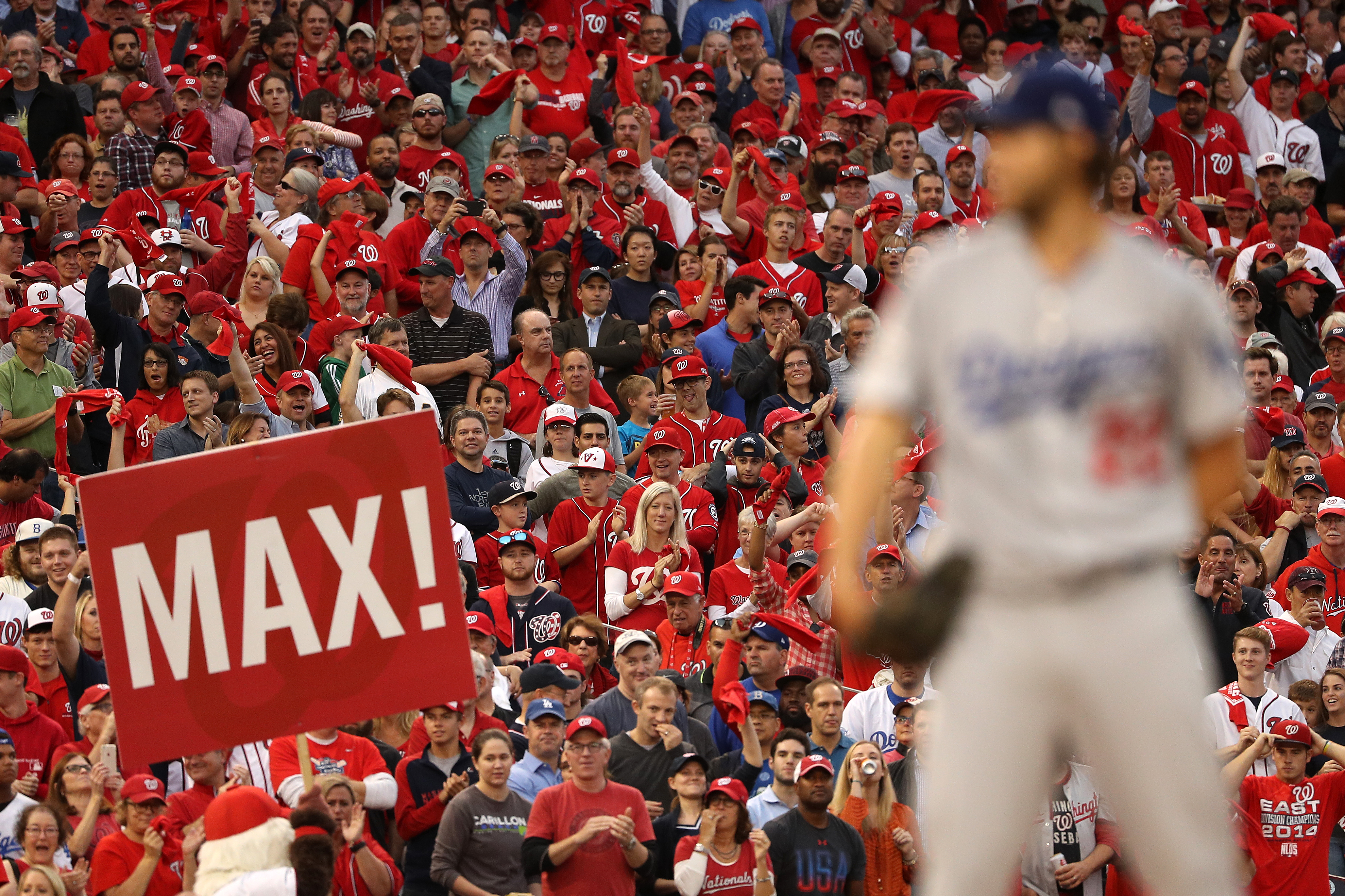 613203132-division-series-los-angeles-dodgers-v-washington-nationals-game-one.jpg