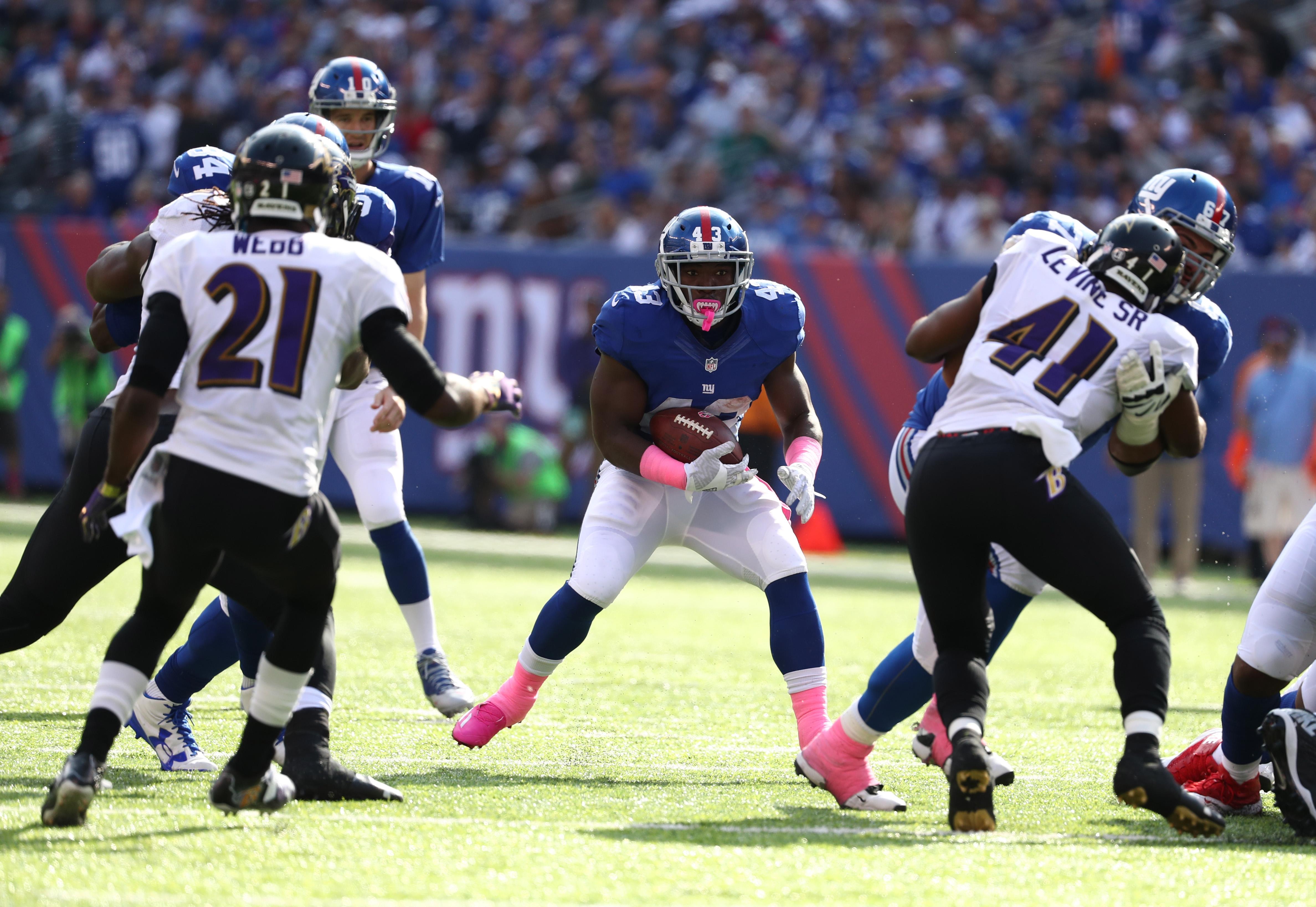 615383688-baltimore-ravens-v-new-york-giants.jpg