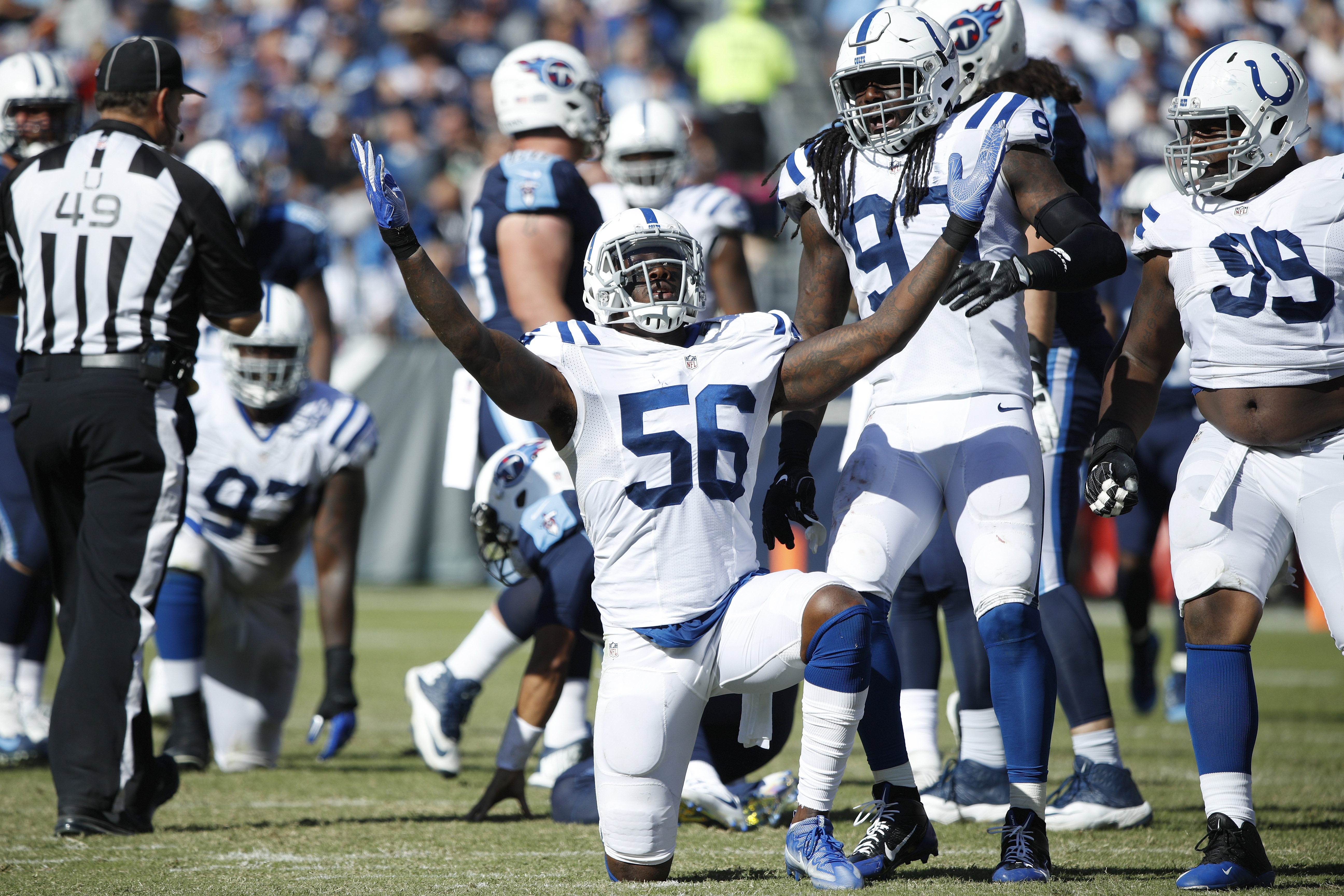 617523140-indianapolis-colts-v-tennessee-titans.jpg