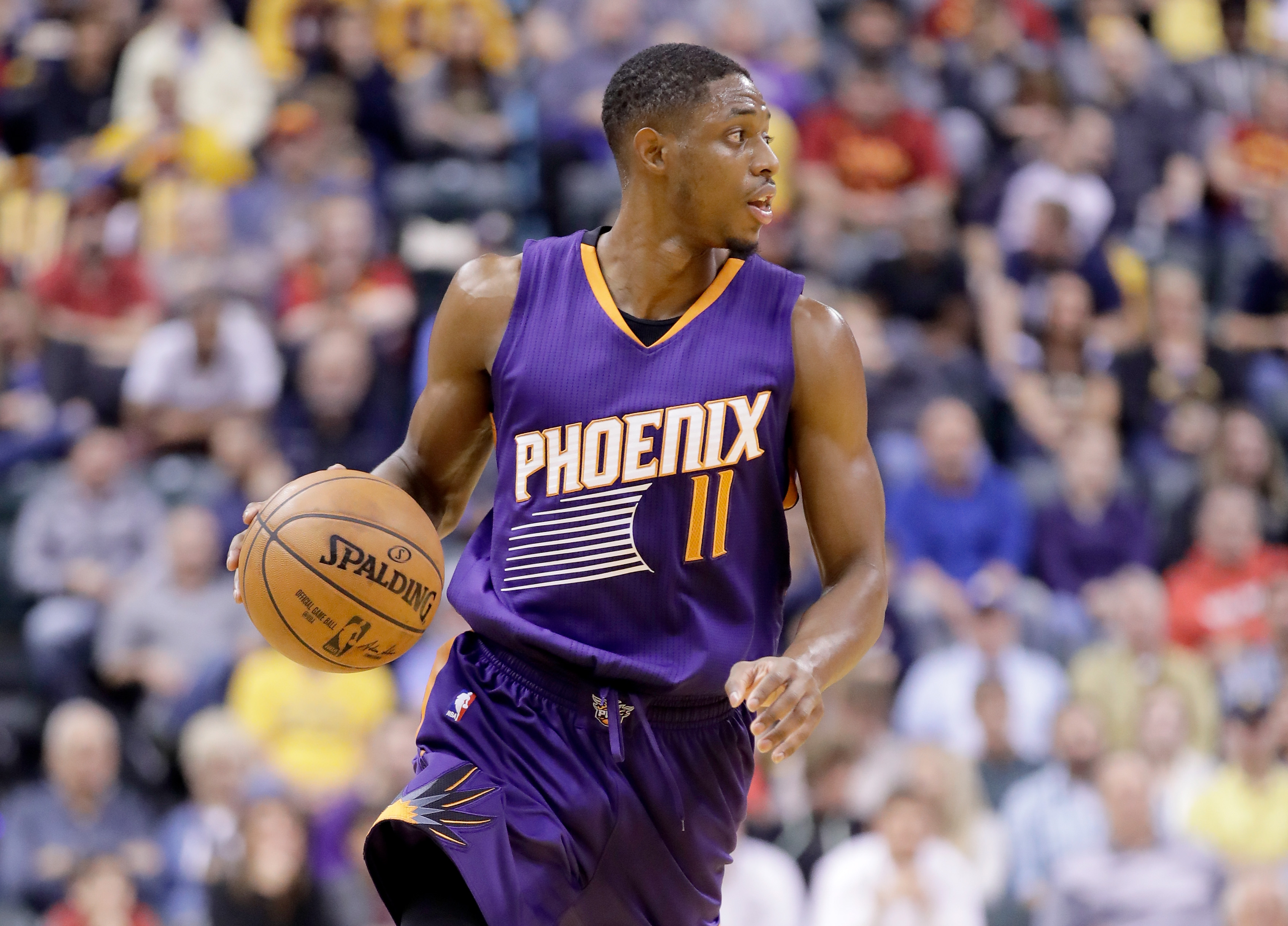 624274252-phoenix-suns-v-indiana-pacers.jpg