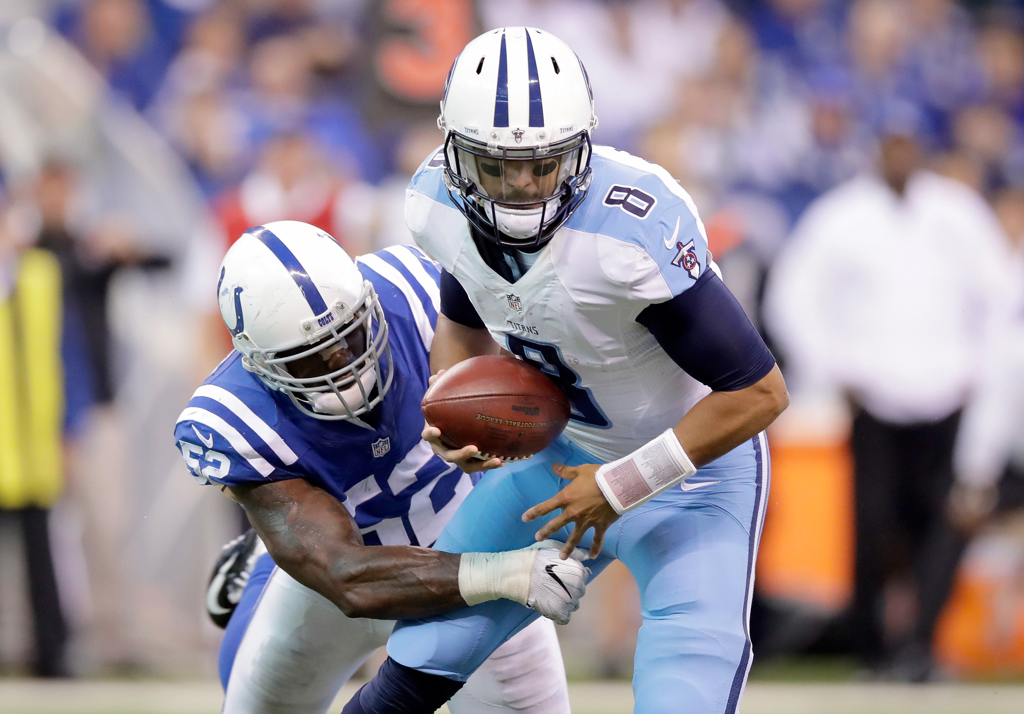 624668586-tennessee-titans-v-indianapolis-colts.jpg