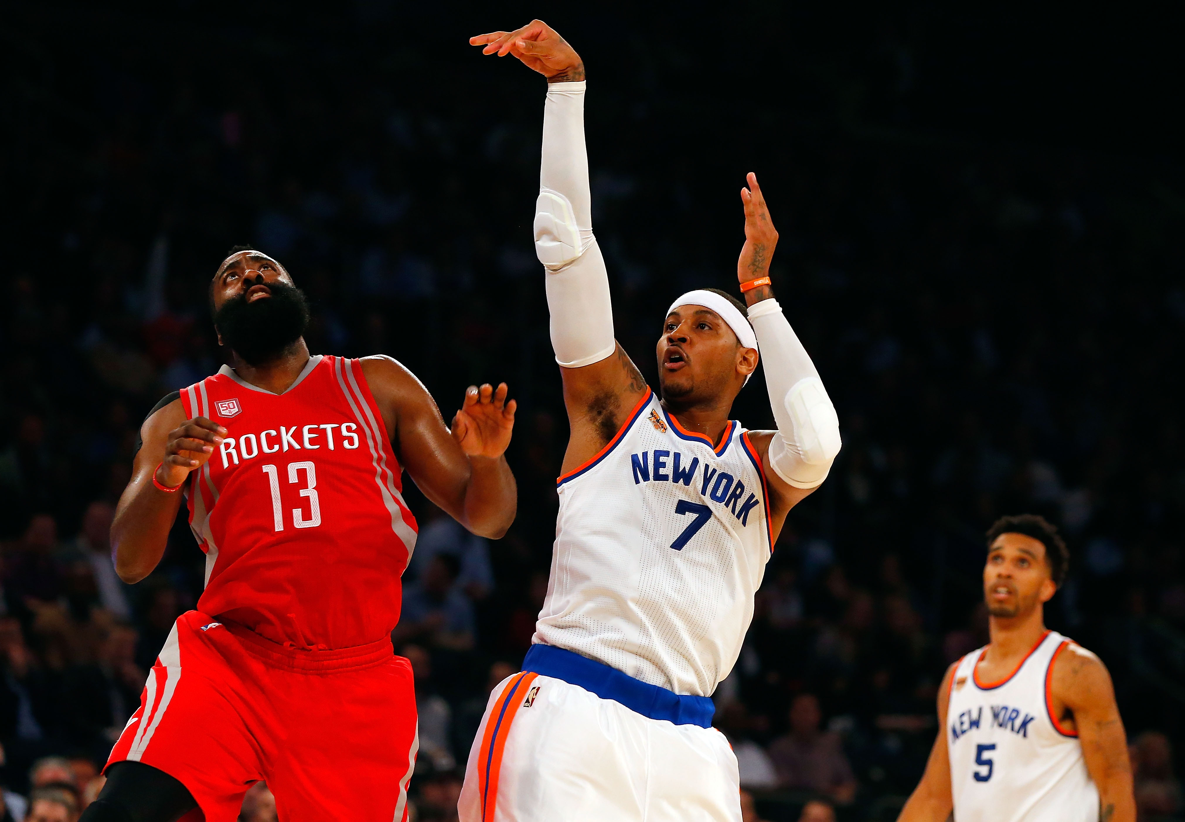 625362568-houston-rockets-v-new-york-knicks.jpg