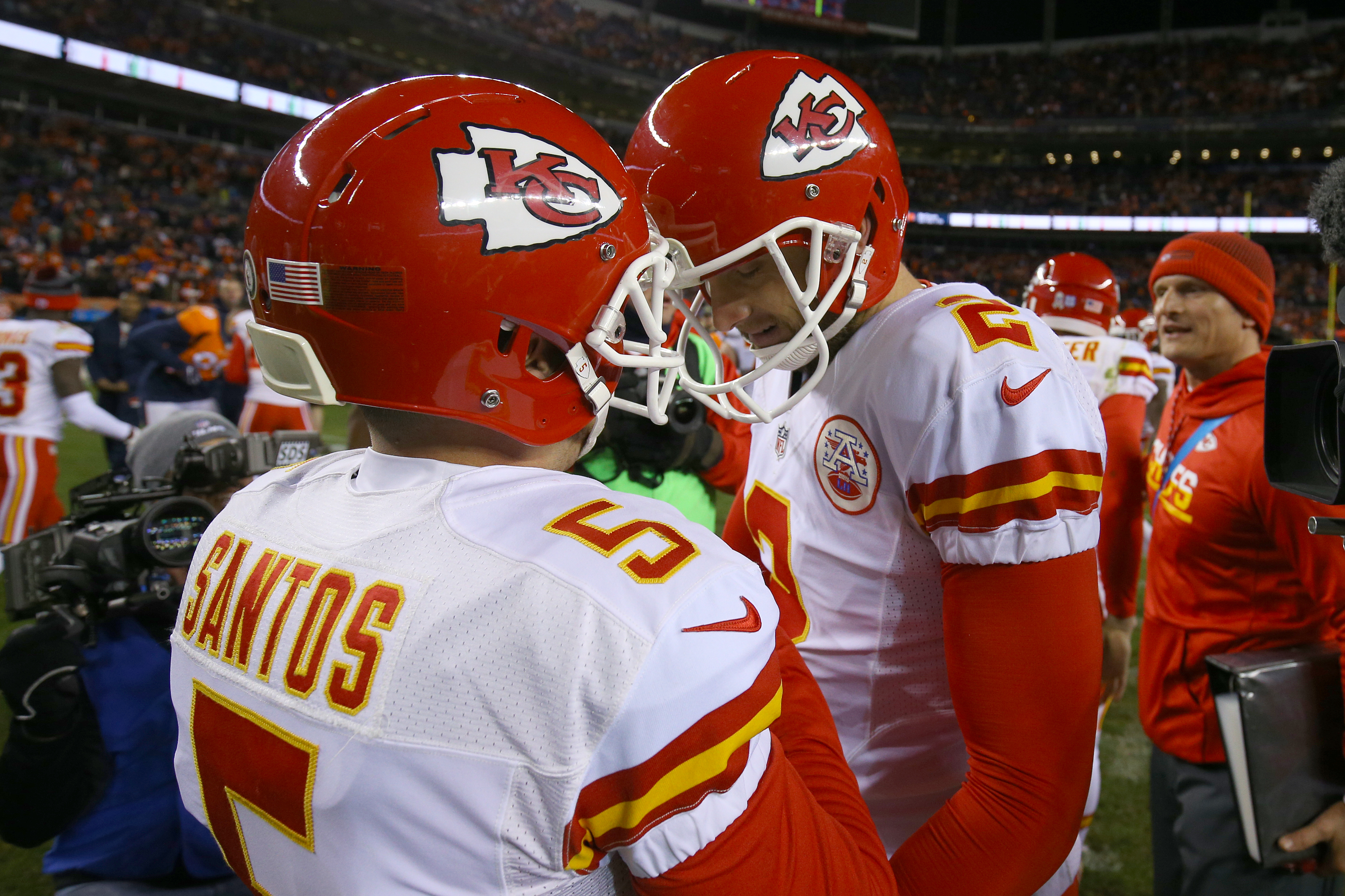 626209718-kansas-city-chiefs-v-denver-broncos.jpg