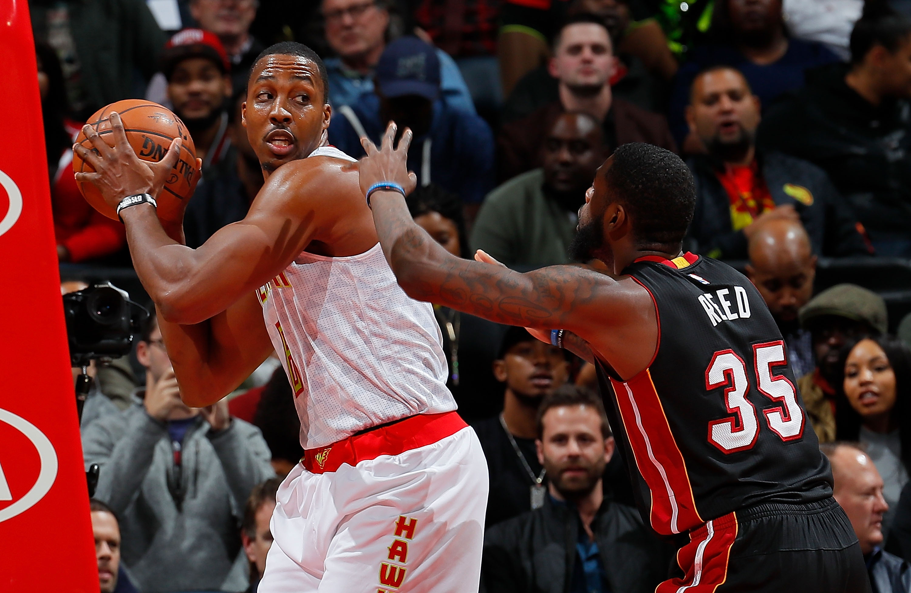 628412736-miami-heat-v-atlanta-hawks.jpg