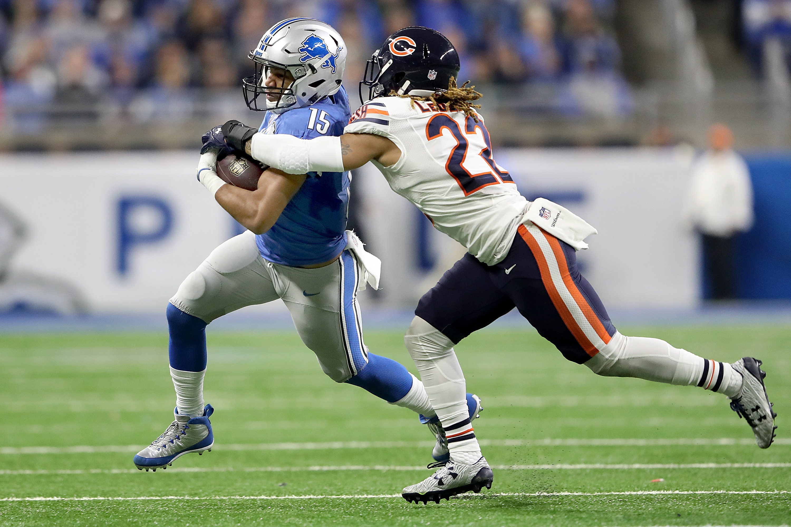 629158188-chicago-bears-v-detroit-lions.jpg