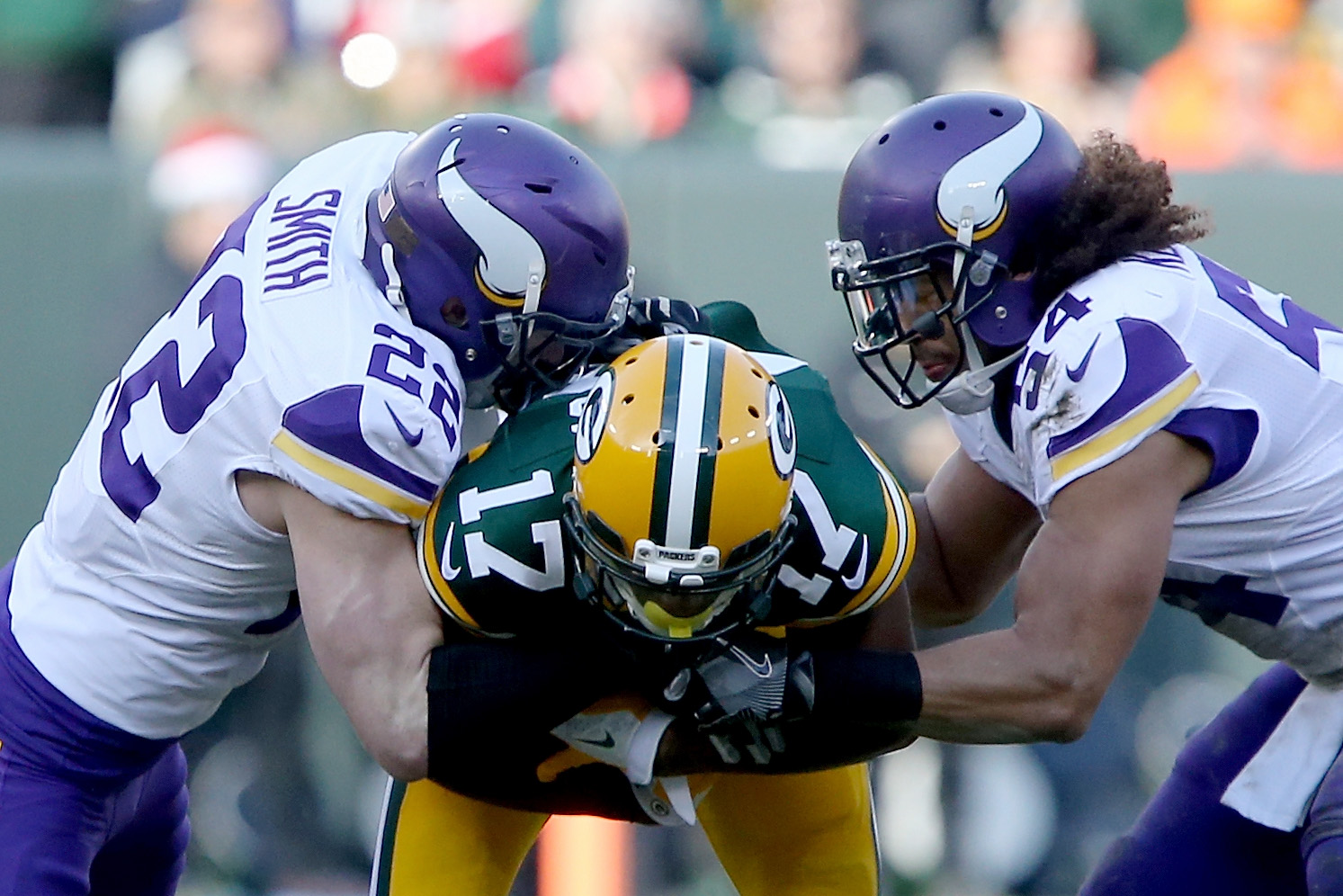 630498214-minnesota-vikings-v-green-bay-packers.jpg
