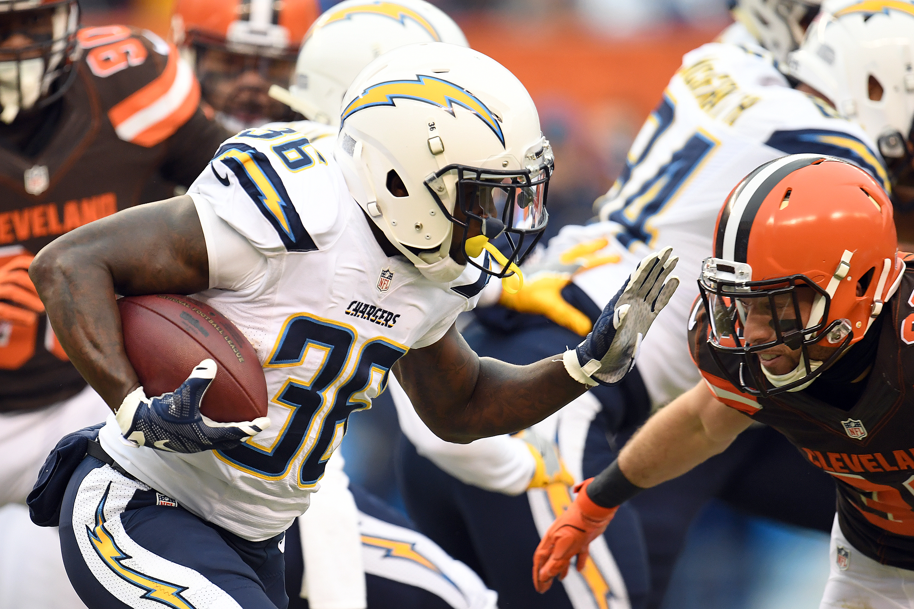 630498280-san-diego-chargers-v-cleveland-browns.jpg