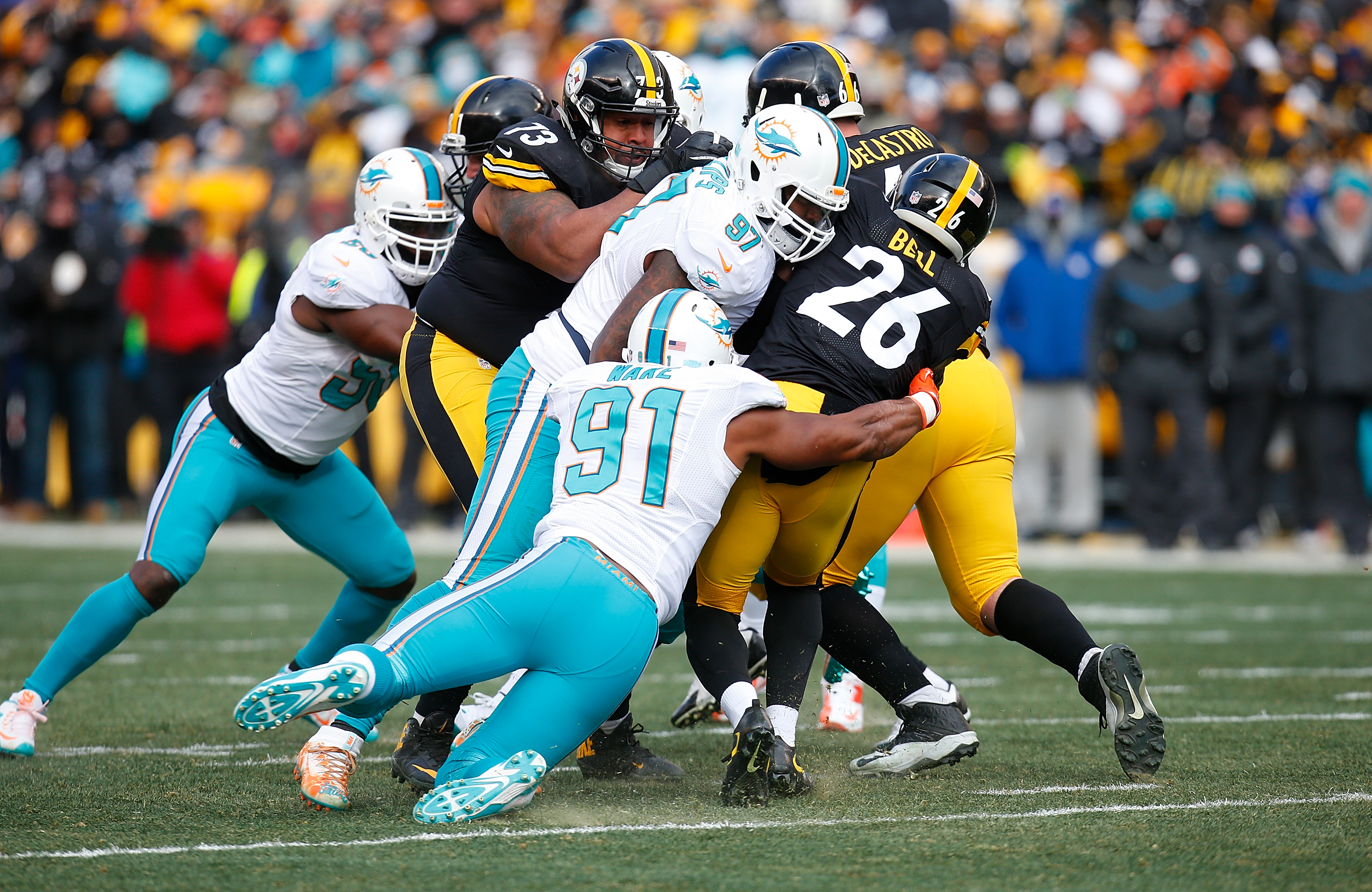 631226412-wild-card-round-miami-dolphins-v-pittsburgh-steelers.jpg