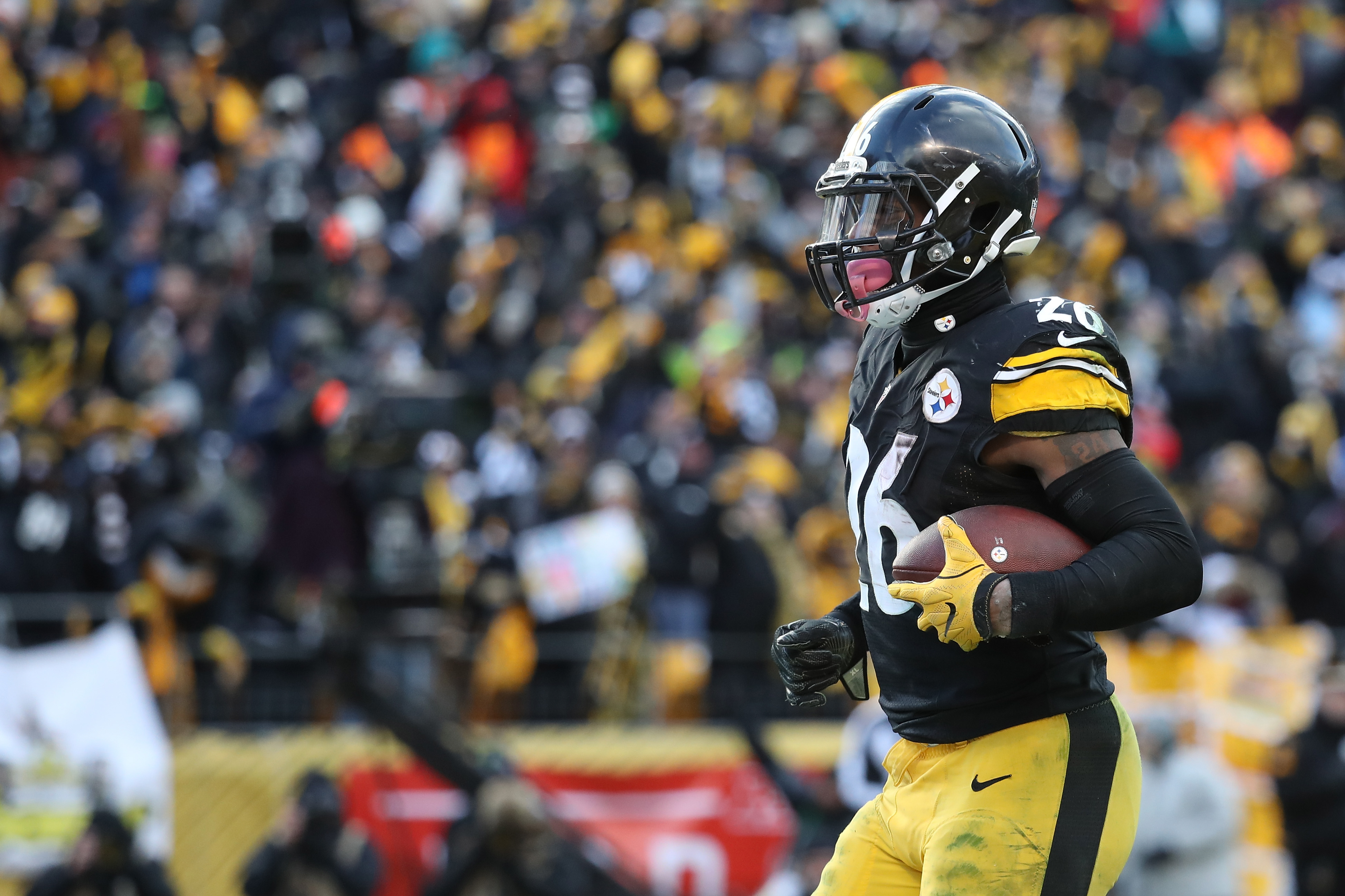 631230546-wild-card-round-miami-dolphins-v-pittsburgh-steelers.jpg